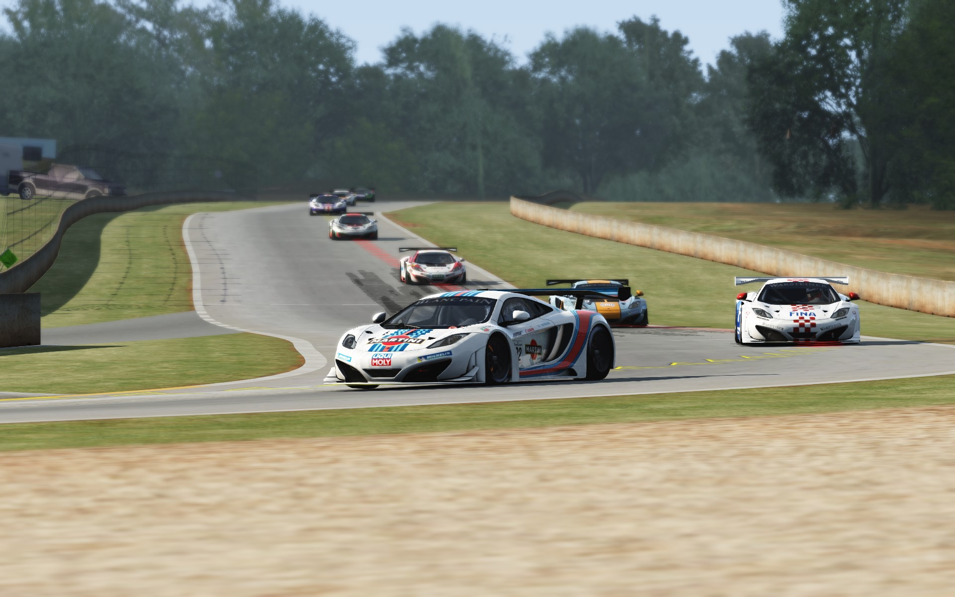 Screenshot_mclaren_mp412c_gt3_road atlanta_10-8-115-13-59-31.jpg