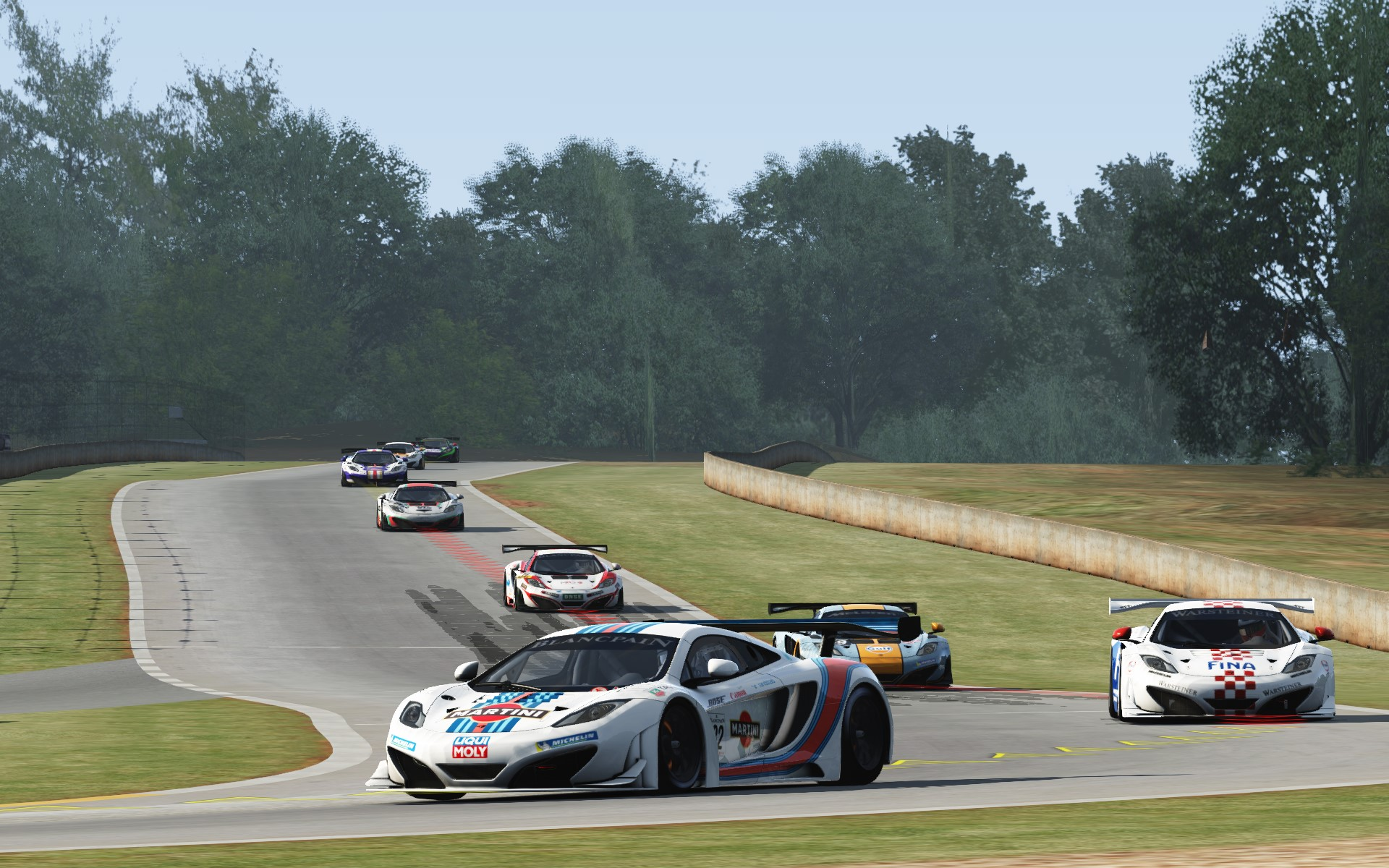 Screenshot_mclaren_mp412c_gt3_road atlanta_10-8-115-13-59-33.jpg