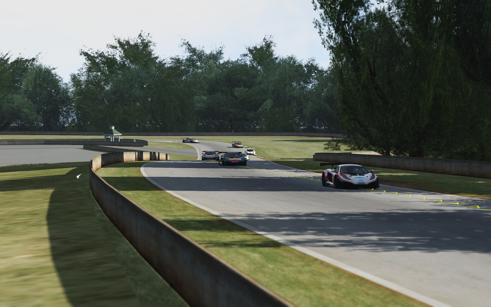 Screenshot_mclaren_mp412c_gt3_road atlanta_10-8-115-14-0-45.jpg