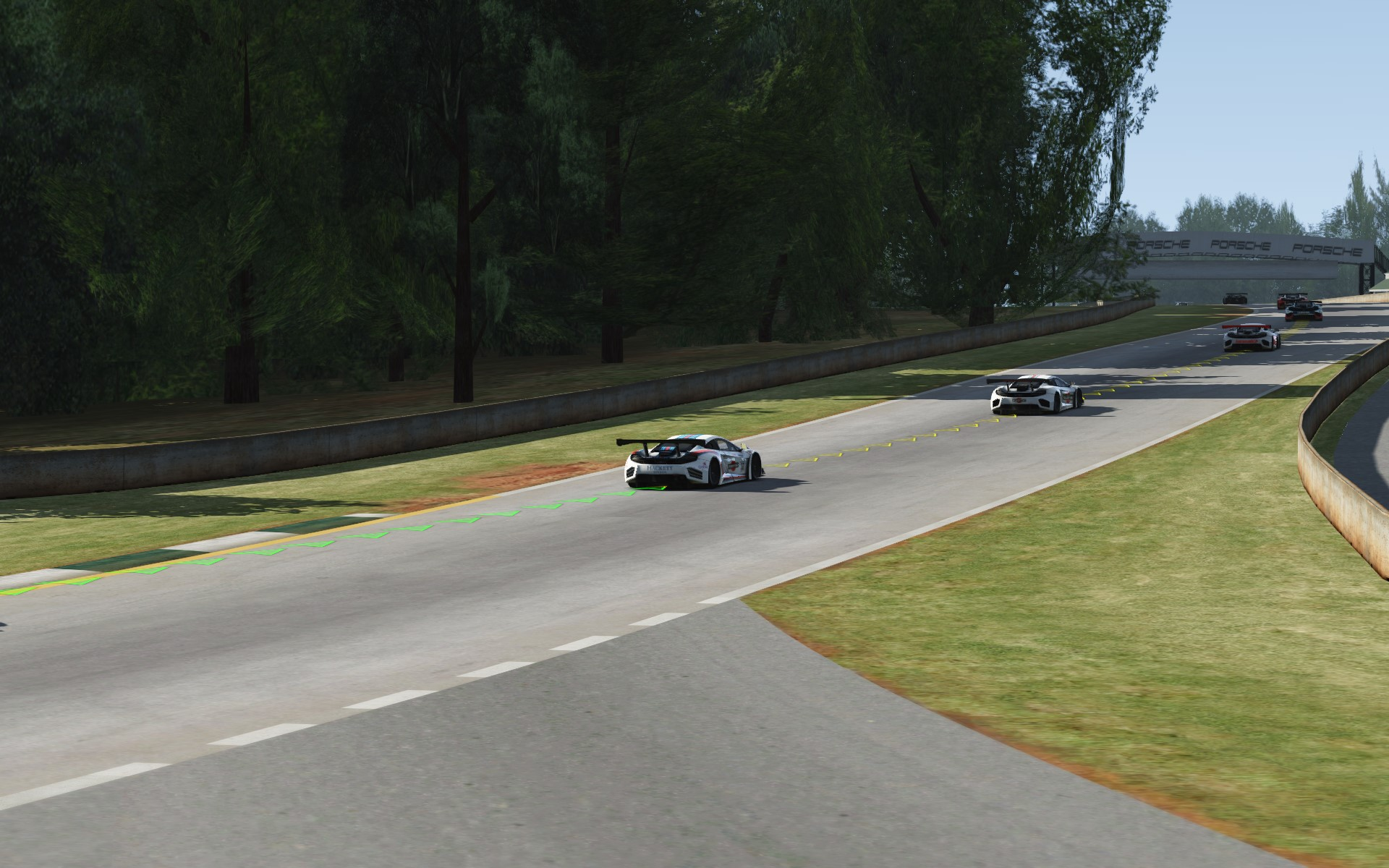 Screenshot_mclaren_mp412c_gt3_road atlanta_10-8-115-14-0-47.jpg