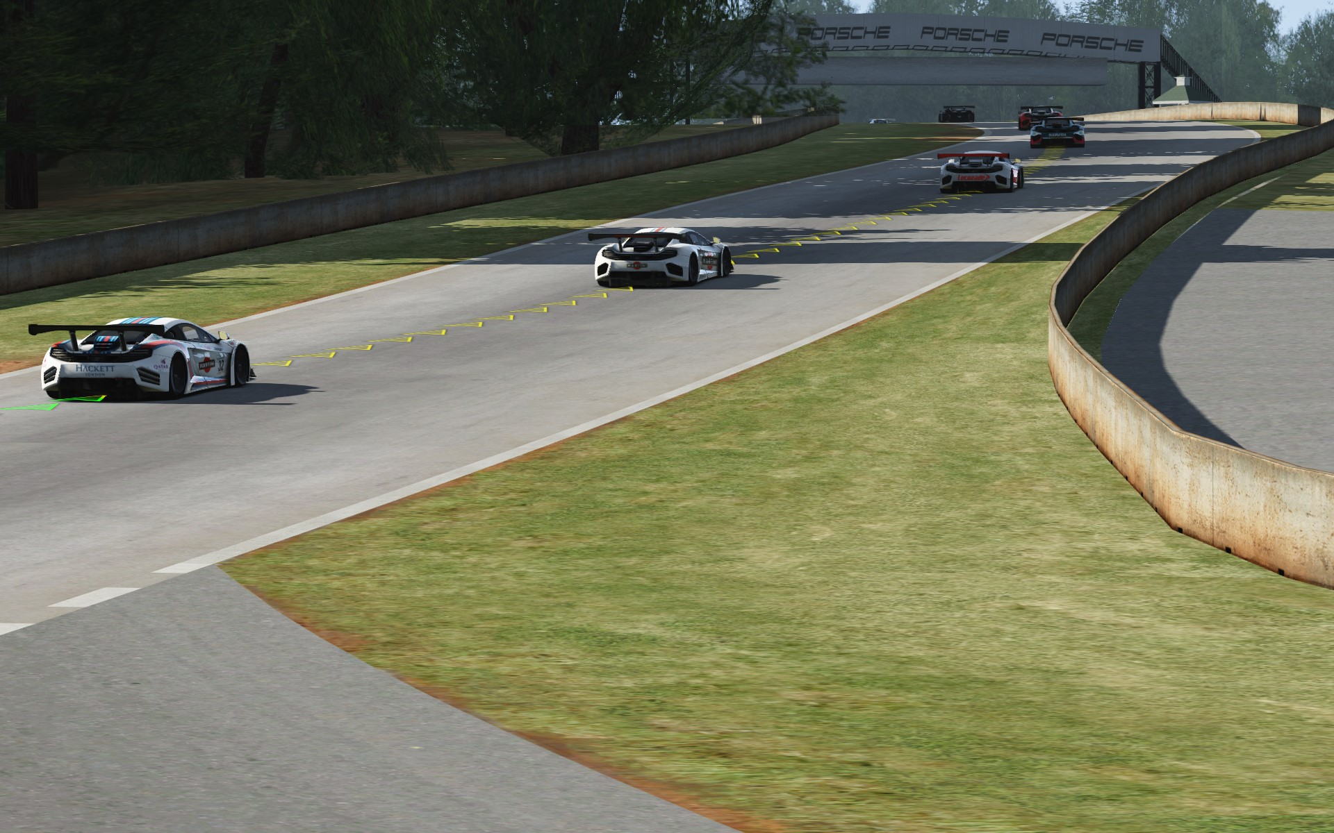 Screenshot_mclaren_mp412c_gt3_road atlanta_10-8-115-14-0-49.jpg