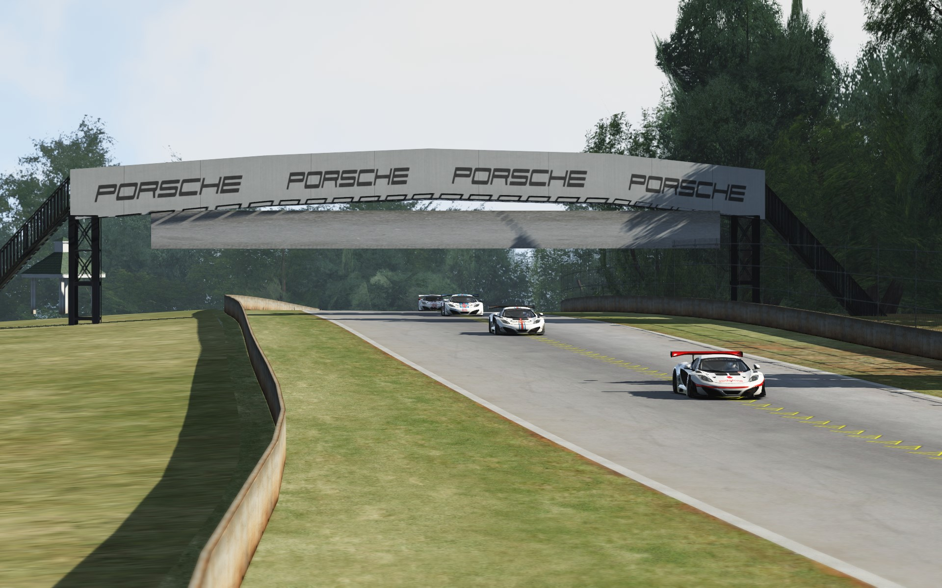 Screenshot_mclaren_mp412c_gt3_road atlanta_10-8-115-14-1-21.jpg
