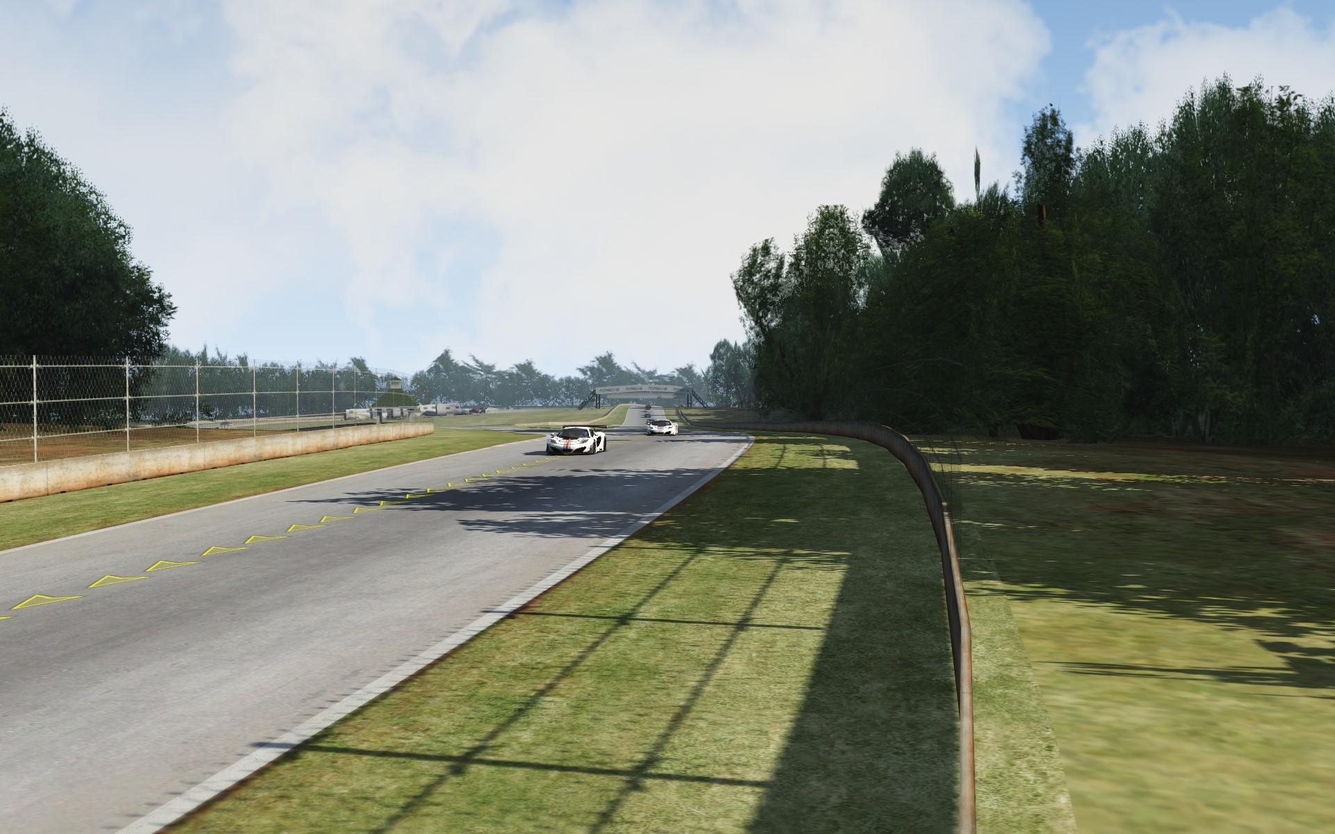 Screenshot_mclaren_mp412c_gt3_road atlanta_10-8-115-14-1-58.jpg