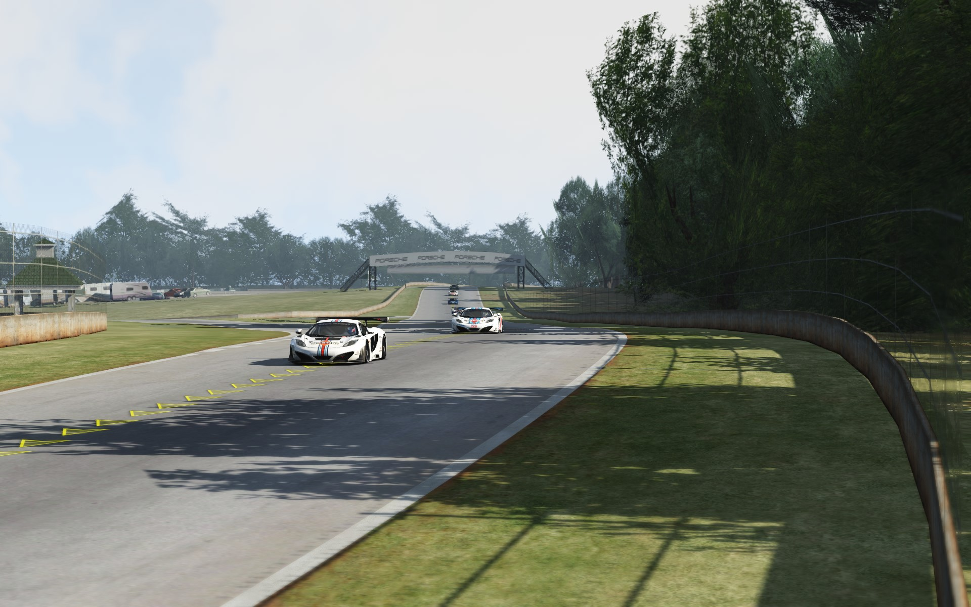 Screenshot_mclaren_mp412c_gt3_road atlanta_10-8-115-14-1-59.jpg