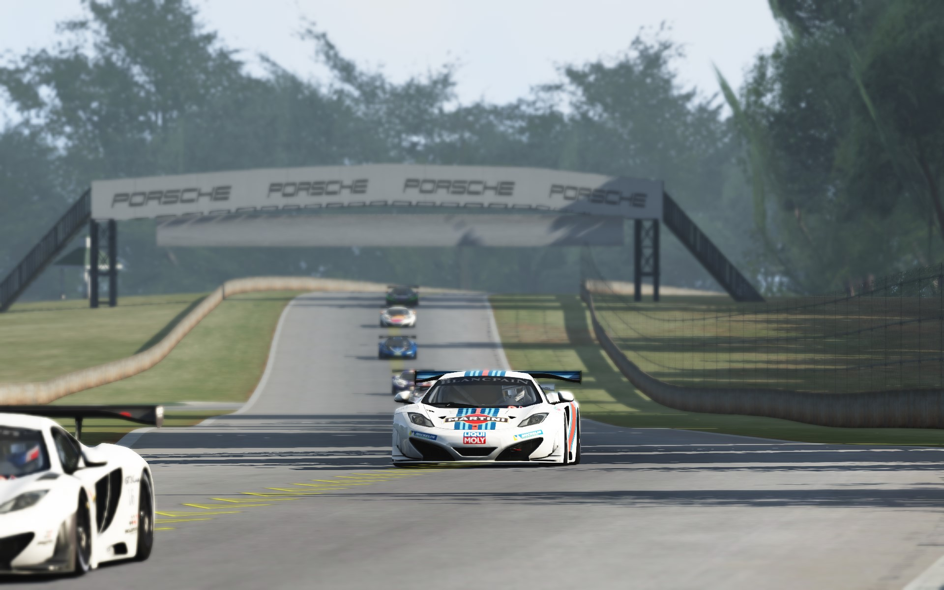 Screenshot_mclaren_mp412c_gt3_road atlanta_10-8-115-14-2-1.jpg
