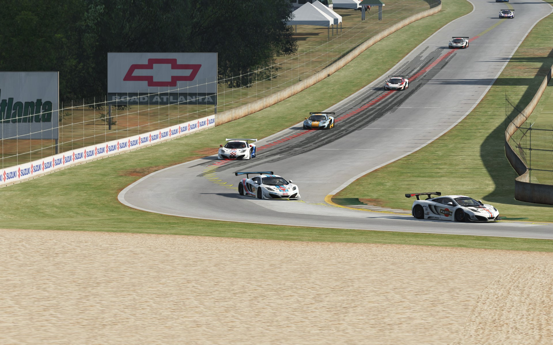 Screenshot_mclaren_mp412c_gt3_road atlanta_10-8-115-14-2-20.jpg