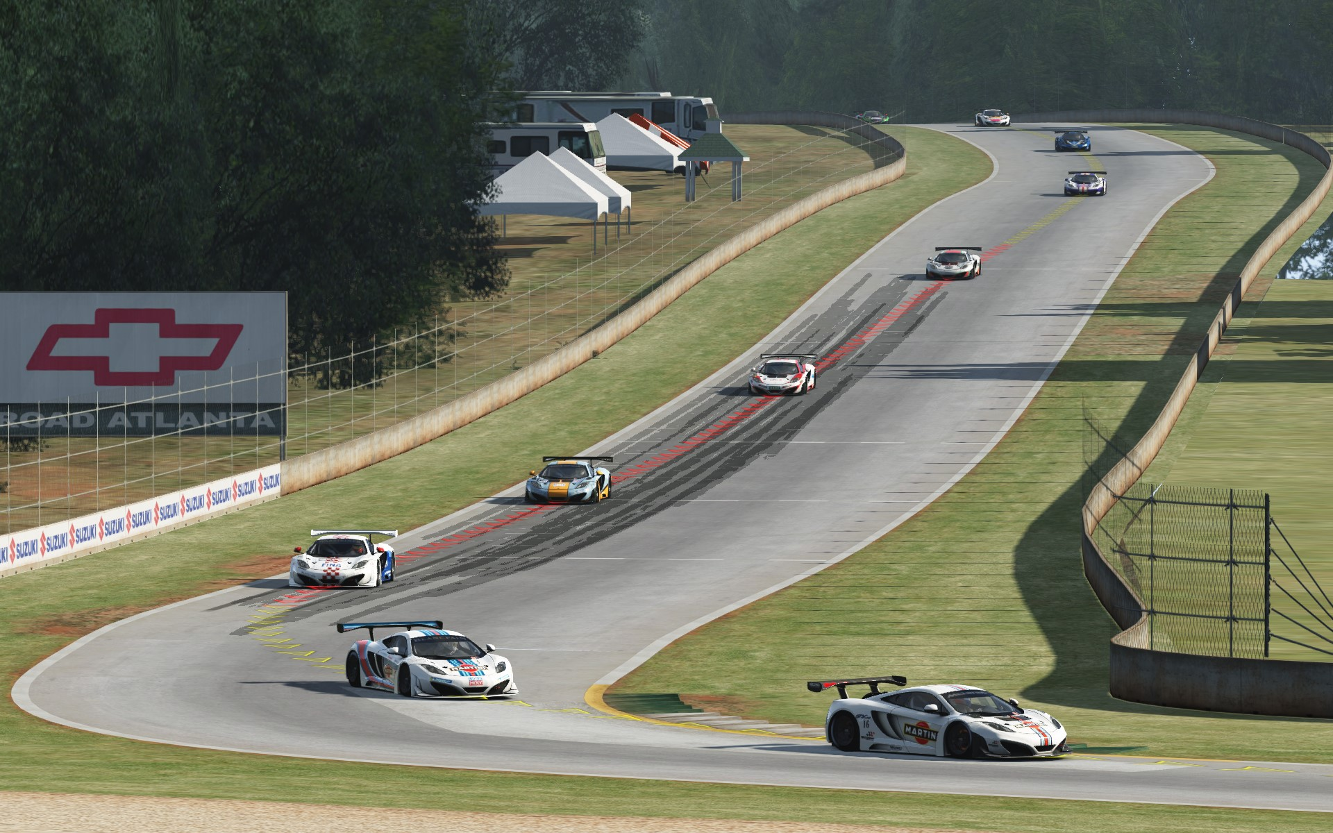 Screenshot_mclaren_mp412c_gt3_road atlanta_10-8-115-14-2-22.jpg