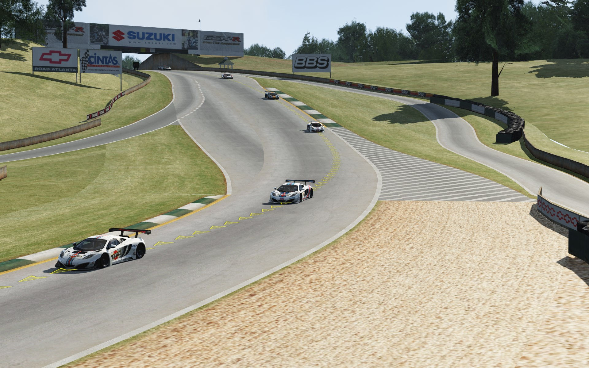 Screenshot_mclaren_mp412c_gt3_road atlanta_10-8-115-14-2-45.jpg