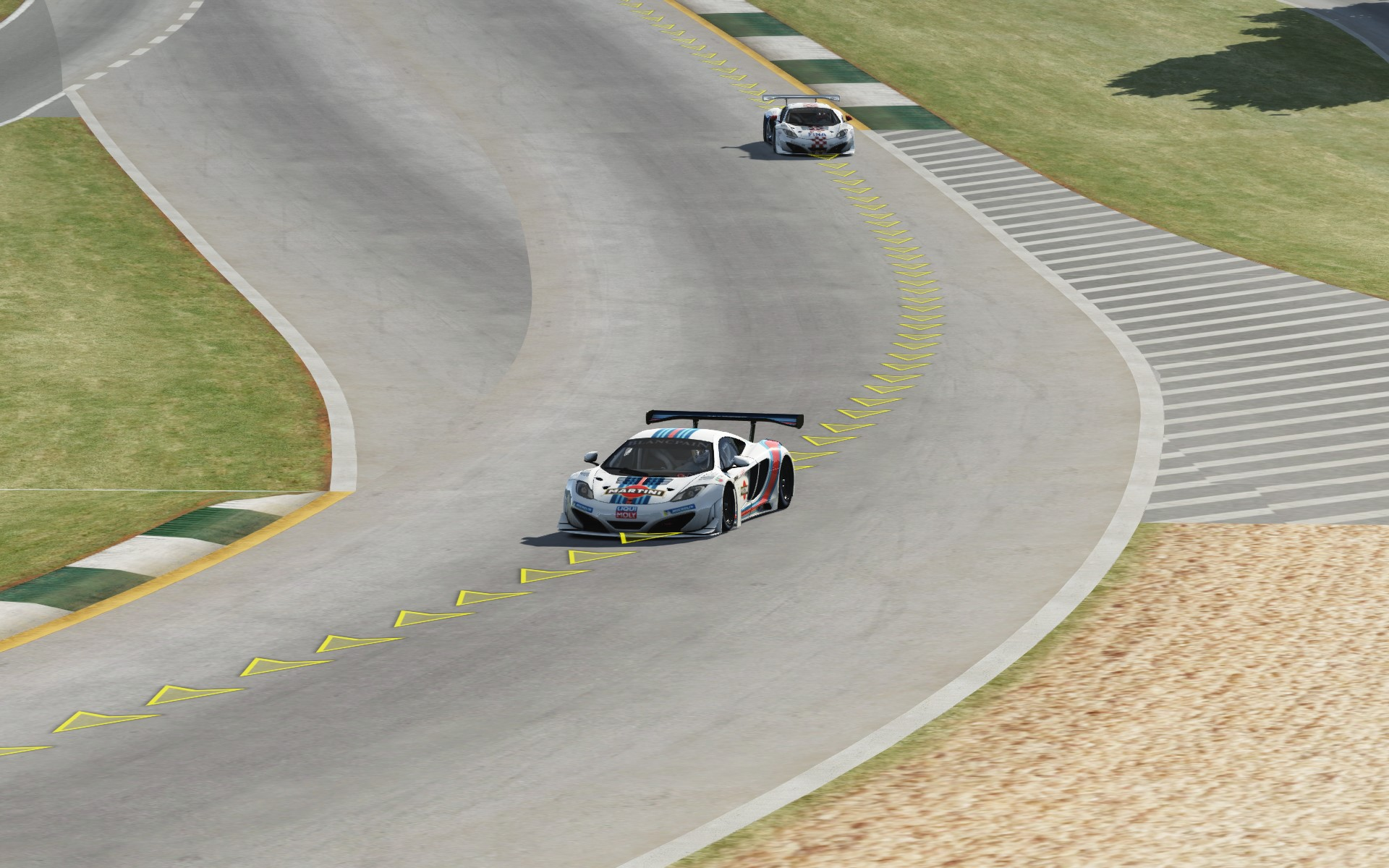 Screenshot_mclaren_mp412c_gt3_road atlanta_10-8-115-14-2-47.jpg