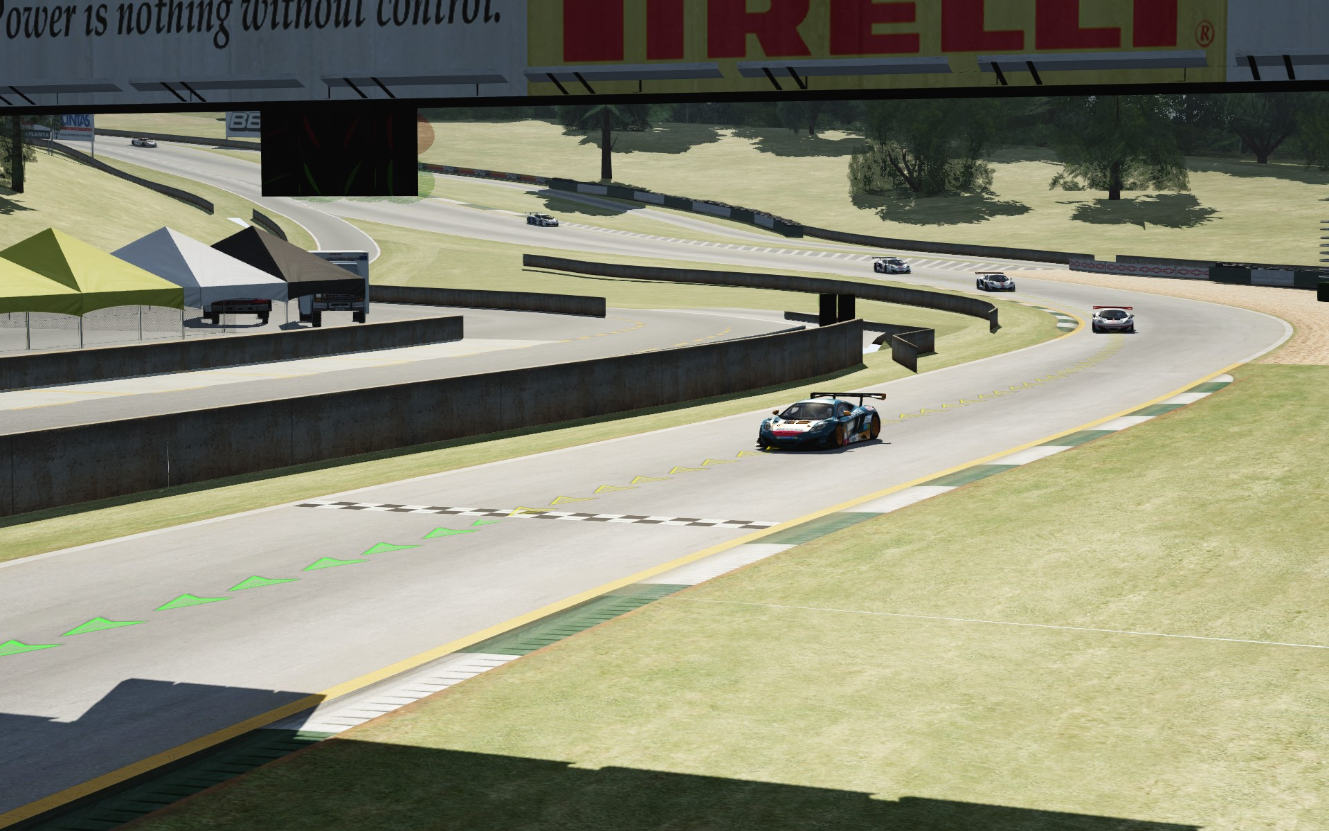 Screenshot_mclaren_mp412c_gt3_road atlanta_10-8-115-14-2-50.jpg