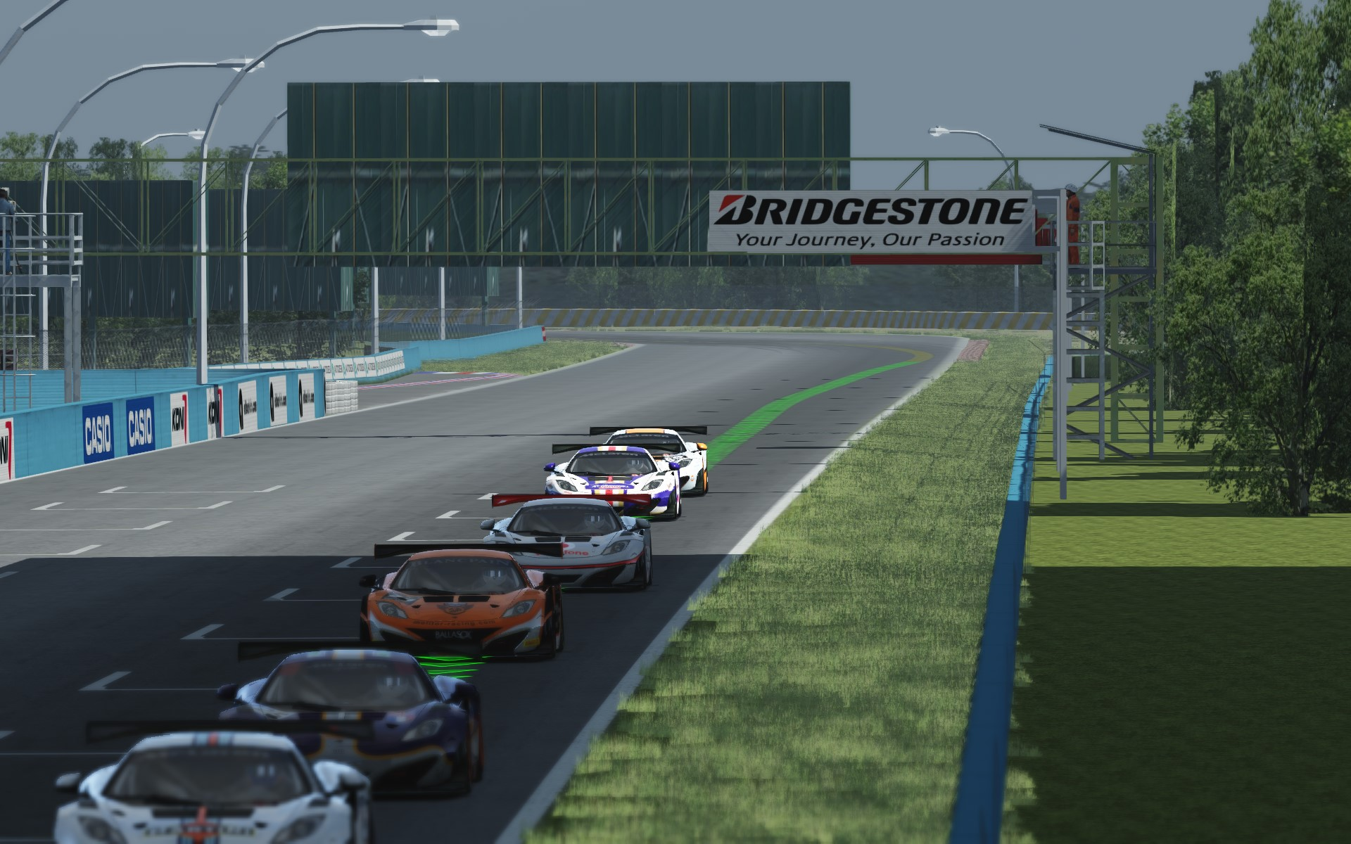 Screenshot_mclaren_mp412c_gt3_sentul_circuit_30-7-115-12-39-30.jpg
