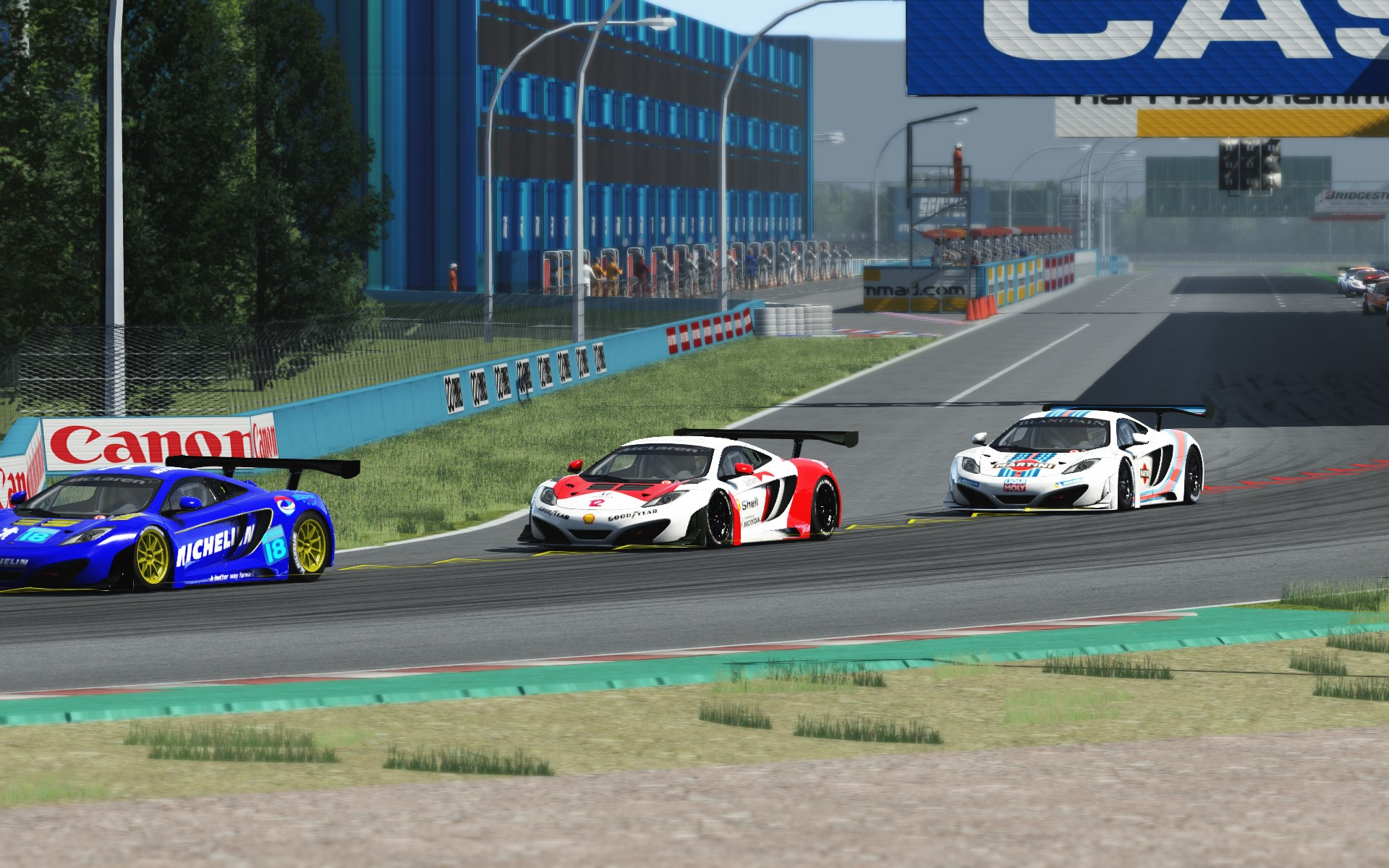 Screenshot_mclaren_mp412c_gt3_sentul_circuit_30-7-115-12-40-40.jpg