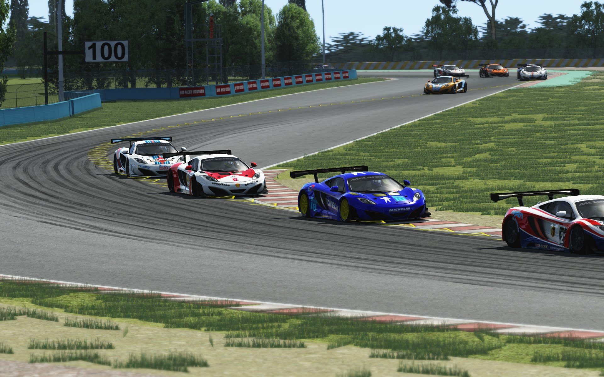 Screenshot_mclaren_mp412c_gt3_sentul_circuit_30-7-115-12-41-24.jpg