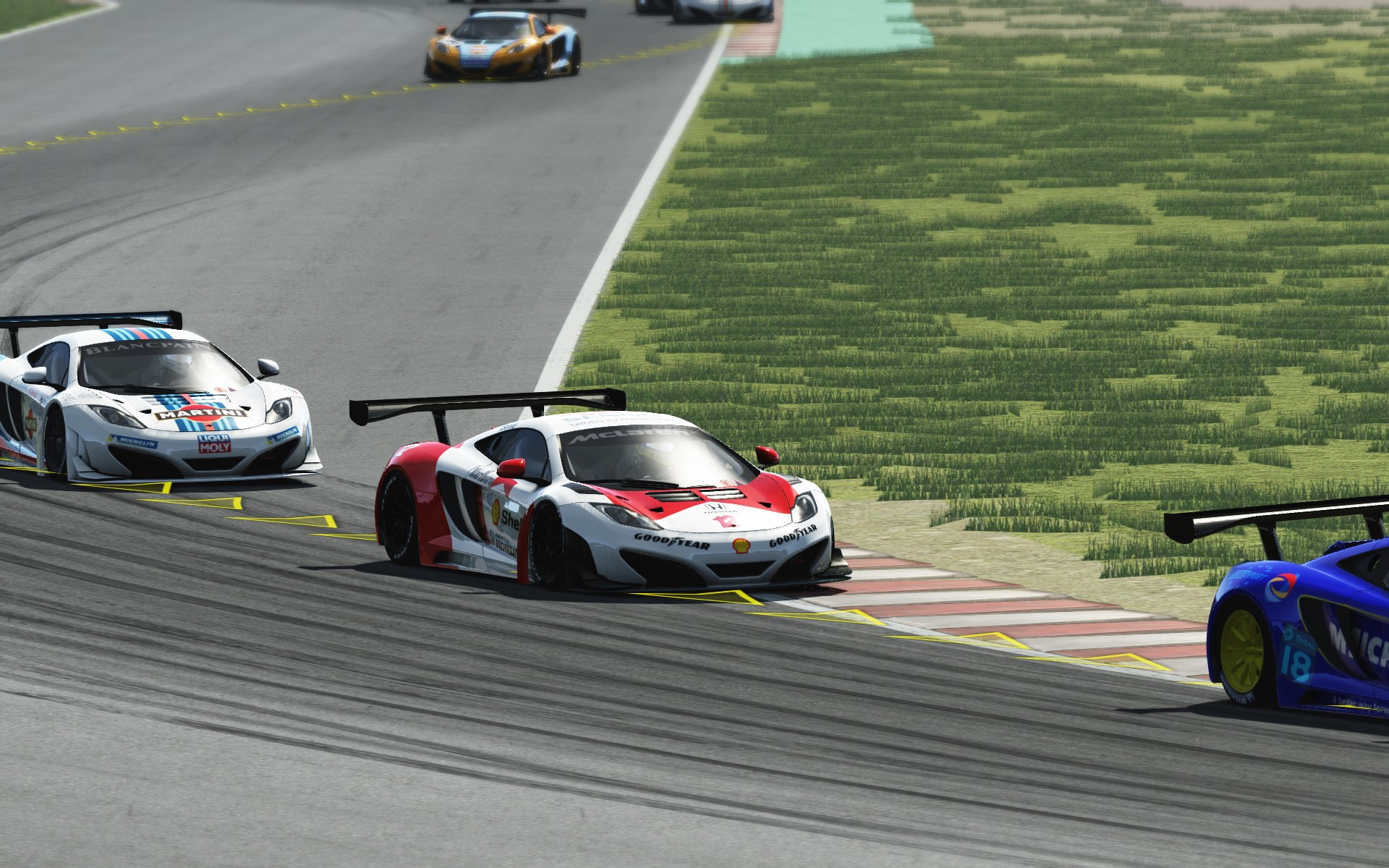 Screenshot_mclaren_mp412c_gt3_sentul_circuit_30-7-115-12-41-31.jpg