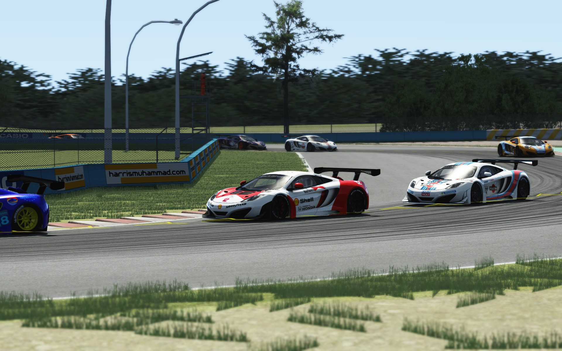 Screenshot_mclaren_mp412c_gt3_sentul_circuit_30-7-115-12-43-12.jpg