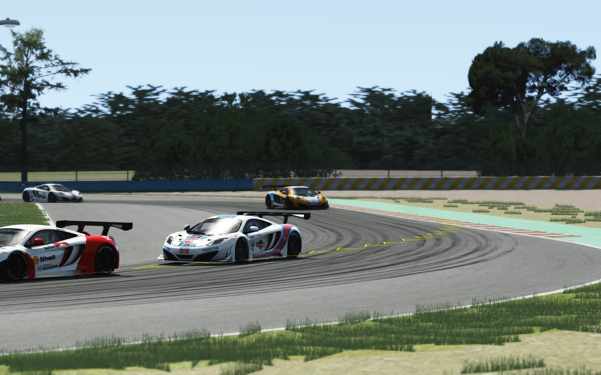 Screenshot_mclaren_mp412c_gt3_sentul_circuit_30-7-115-12-43-8.jpg