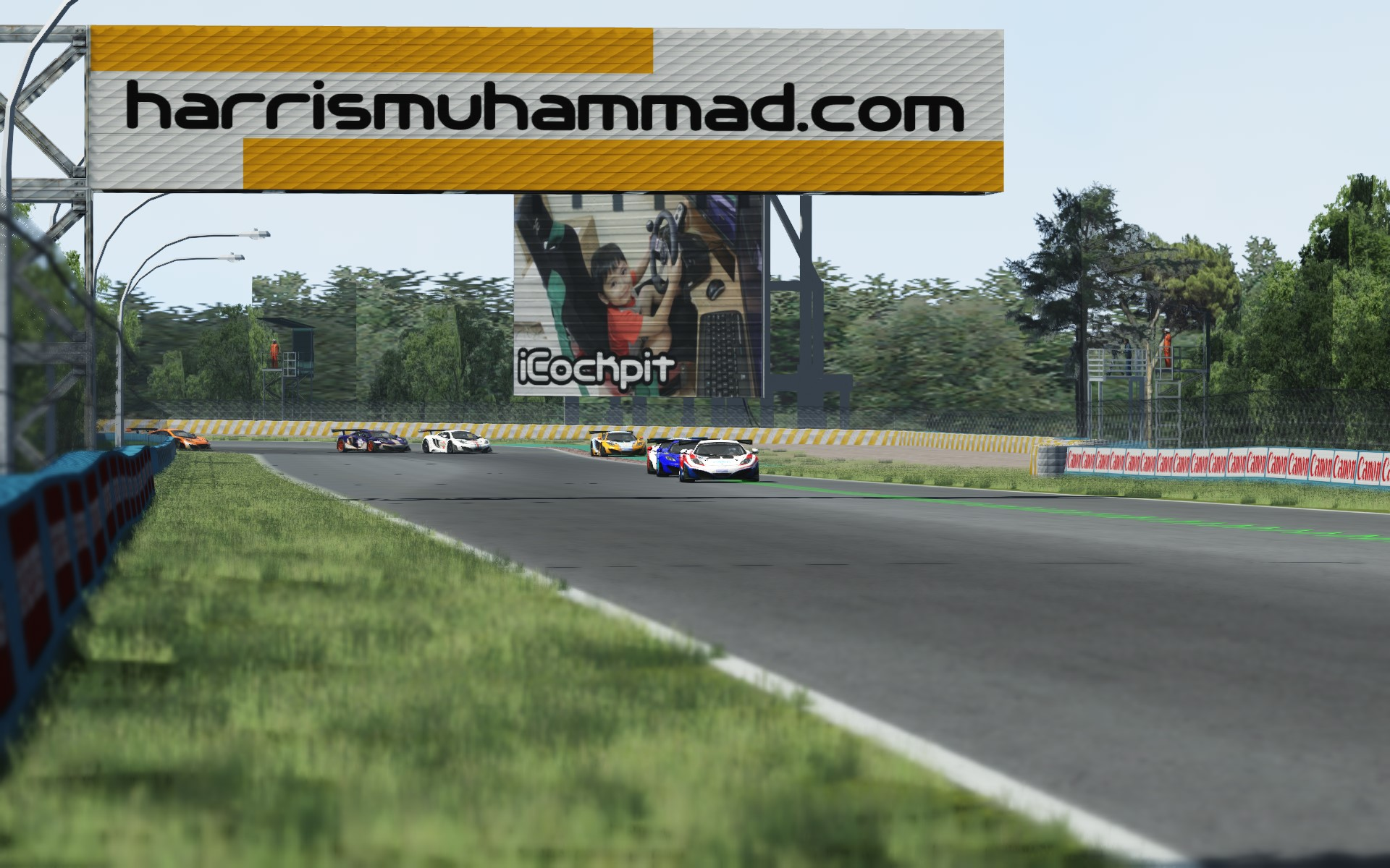 Screenshot_mclaren_mp412c_gt3_sentul_circuit_30-7-115-12-44-4.jpg