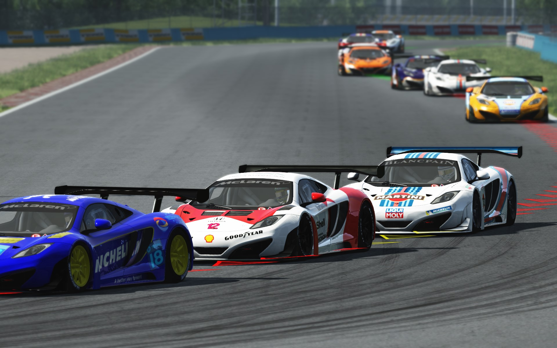 Screenshot_mclaren_mp412c_gt3_sentul_circuit_30-7-115-12-44-40.jpg