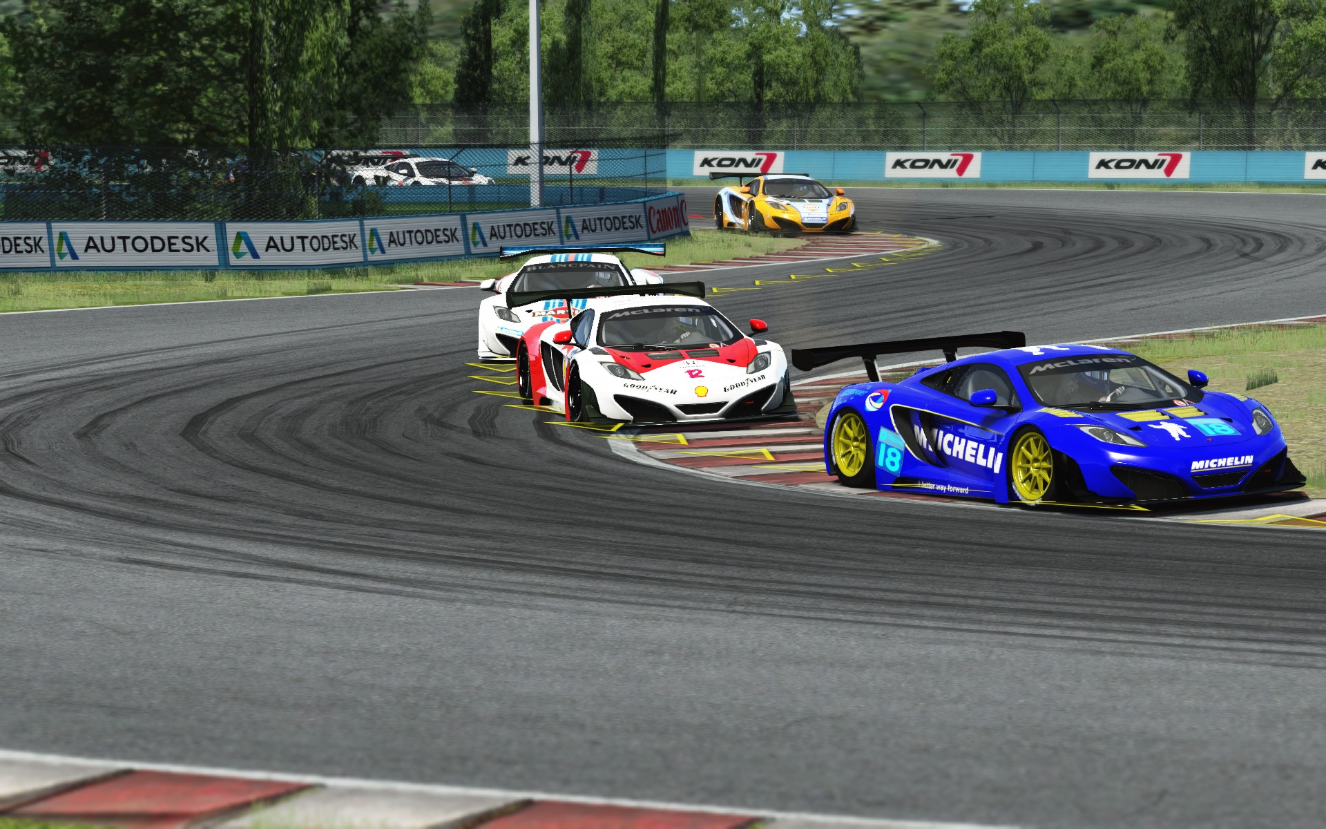 Screenshot_mclaren_mp412c_gt3_sentul_circuit_30-7-115-12-44-58.jpg