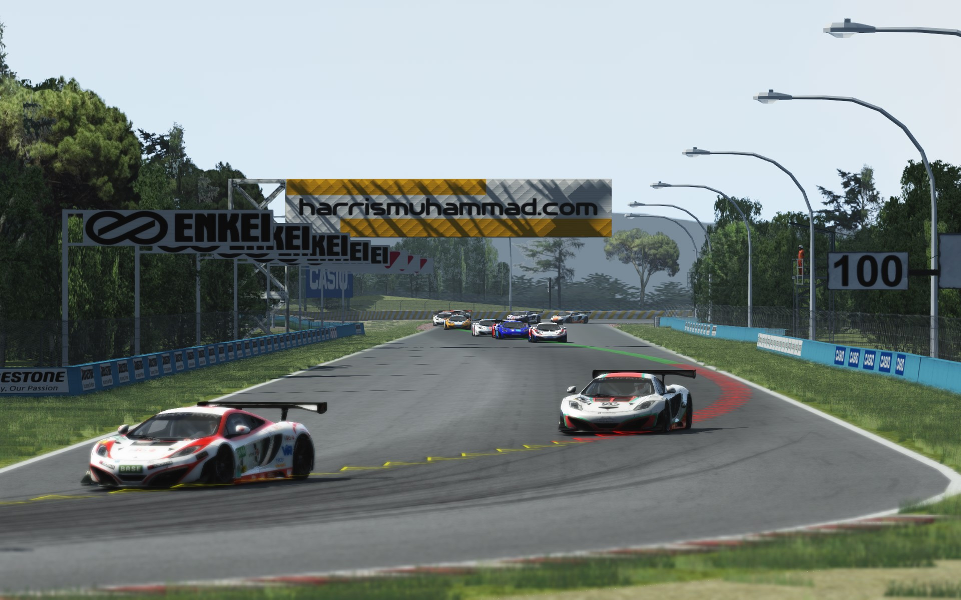 Screenshot_mclaren_mp412c_gt3_sentul_circuit_30-7-115-12-45-49.jpg