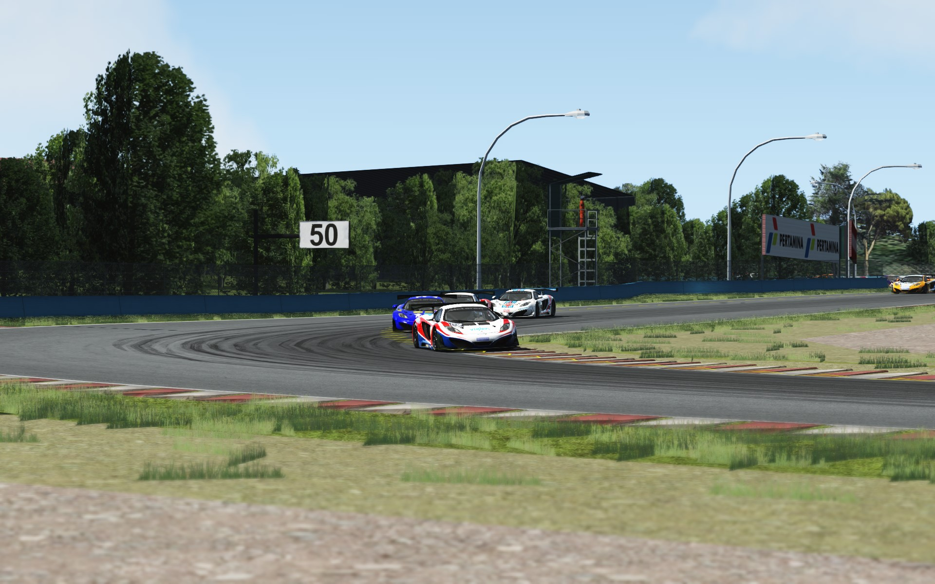 Screenshot_mclaren_mp412c_gt3_sentul_circuit_30-7-115-12-46-29.jpg