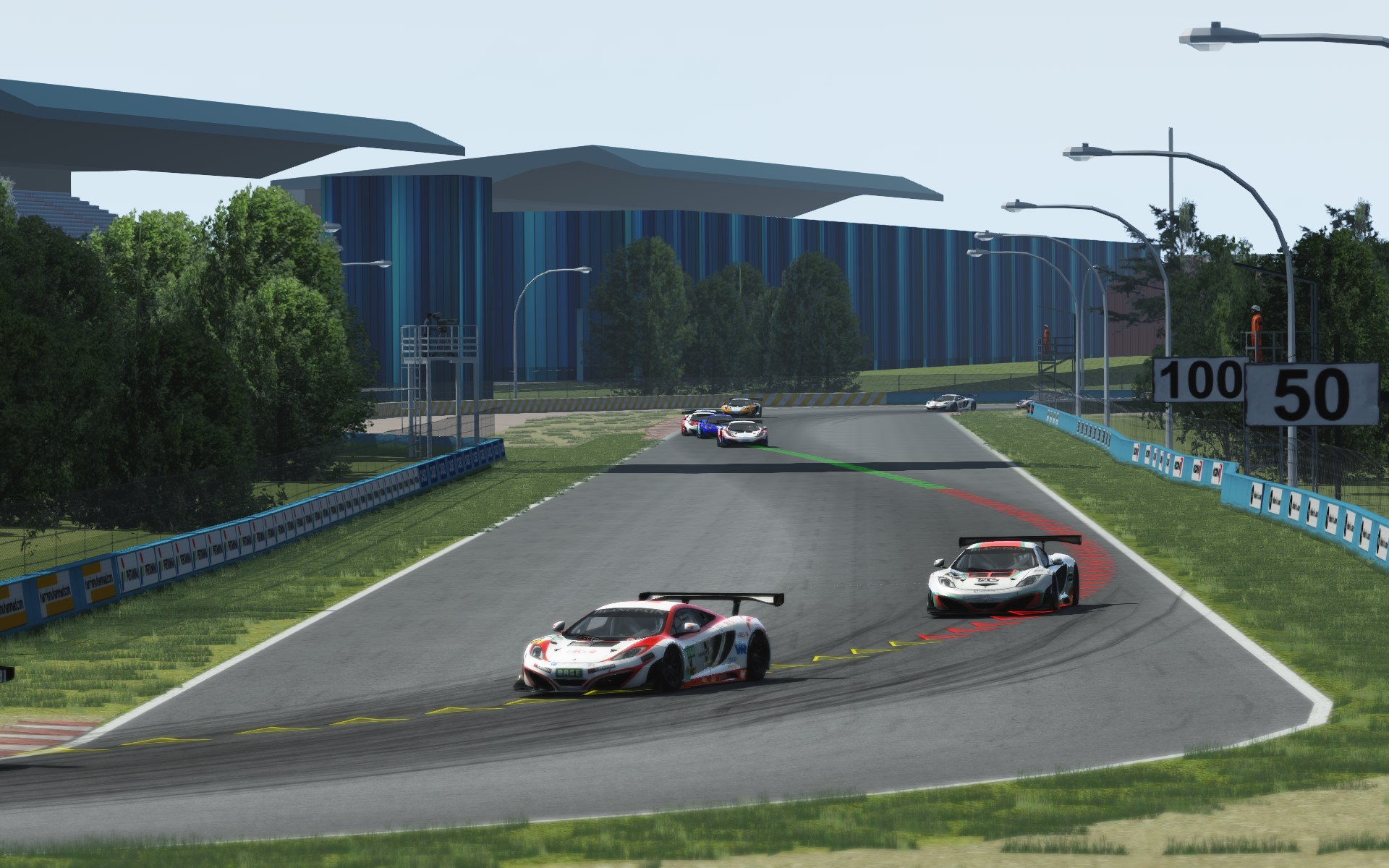 Screenshot_mclaren_mp412c_gt3_sentul_circuit_30-7-115-12-46-56.jpg