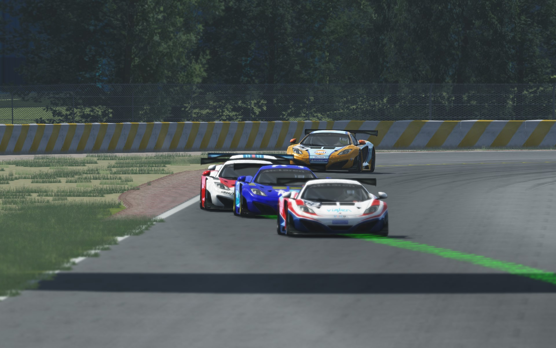 Screenshot_mclaren_mp412c_gt3_sentul_circuit_30-7-115-12-47-1.jpg