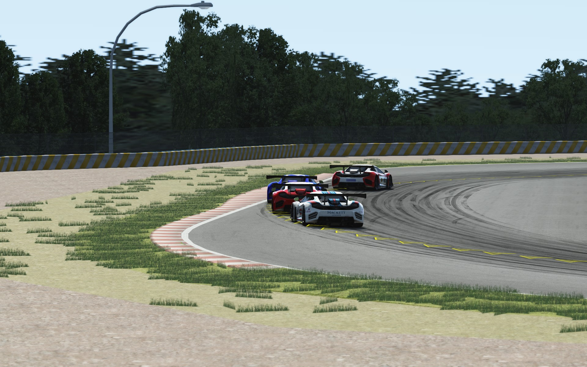Screenshot_mclaren_mp412c_gt3_sentul_circuit_30-7-115-12-48-3.jpg