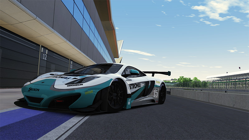 Screenshot_mclaren_mp412c_gt3_silverstone_16-2-2014-16-24-15.jpg