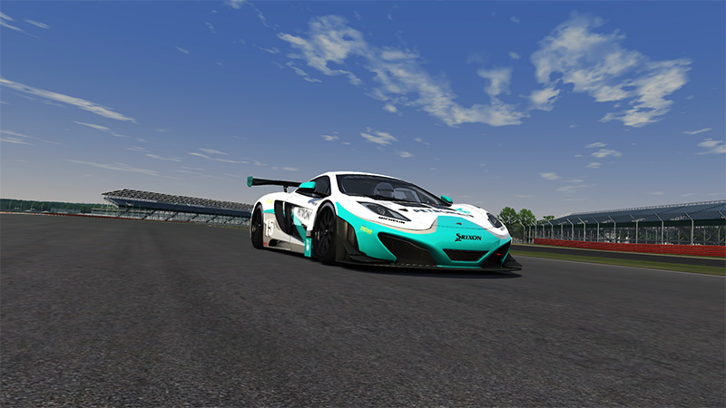 Screenshot_mclaren_mp412c_gt3_silverstone_16-2-2014-16-24-55 - Kopi.jpg