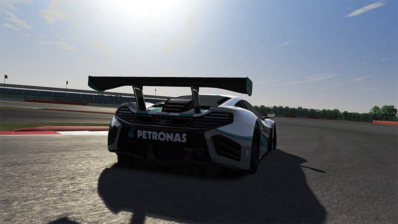 Screenshot_mclaren_mp412c_gt3_silverstone_16-2-2014-16-26-20.jpg