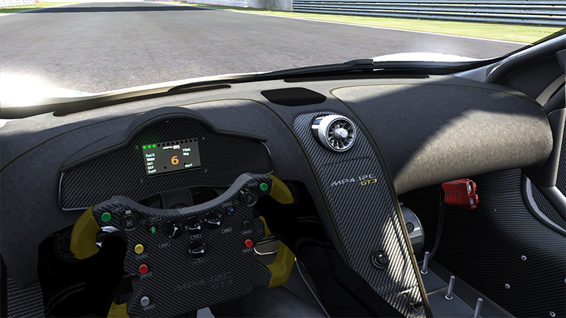 Screenshot_mclaren_mp412c_gt3_silverstone_16-2-2014-16-28-50.jpg