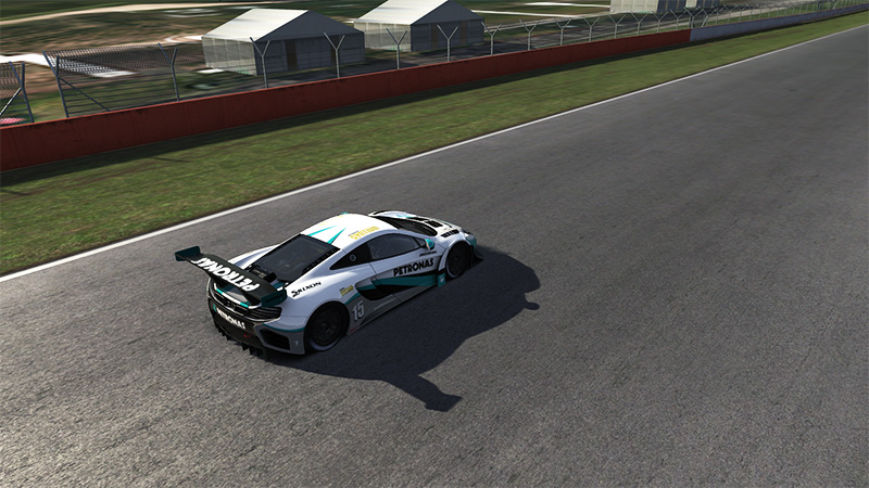 Screenshot_mclaren_mp412c_gt3_silverstone_16-2-2014-16-30-26.jpg