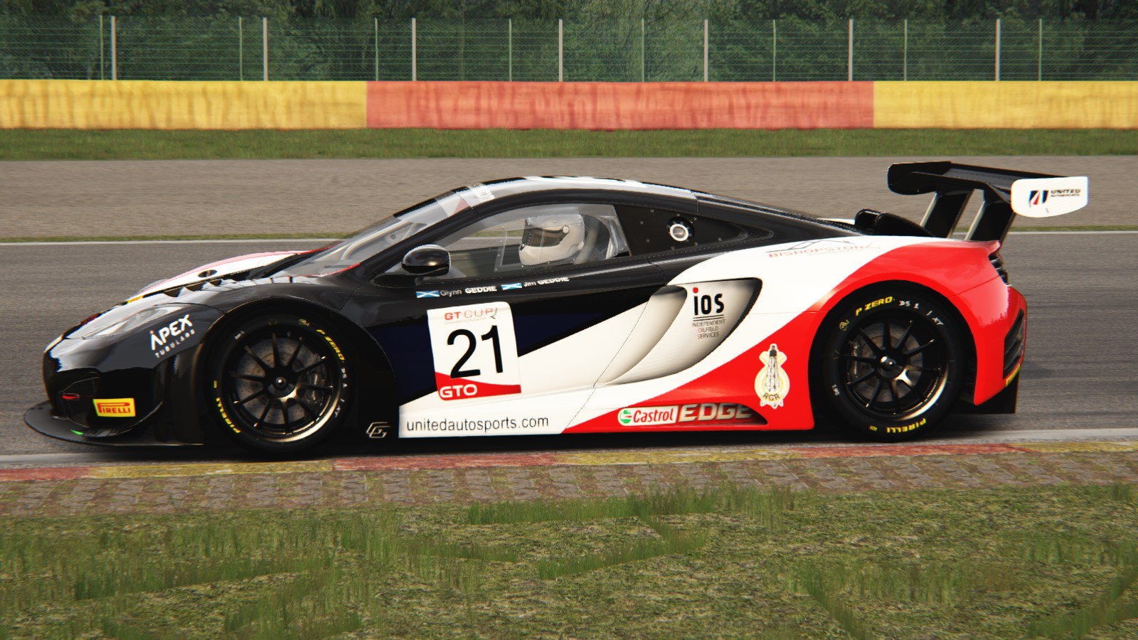 Screenshot_mclaren_mp412c_gt3_spa_17-4-115-5-22-38.jpg