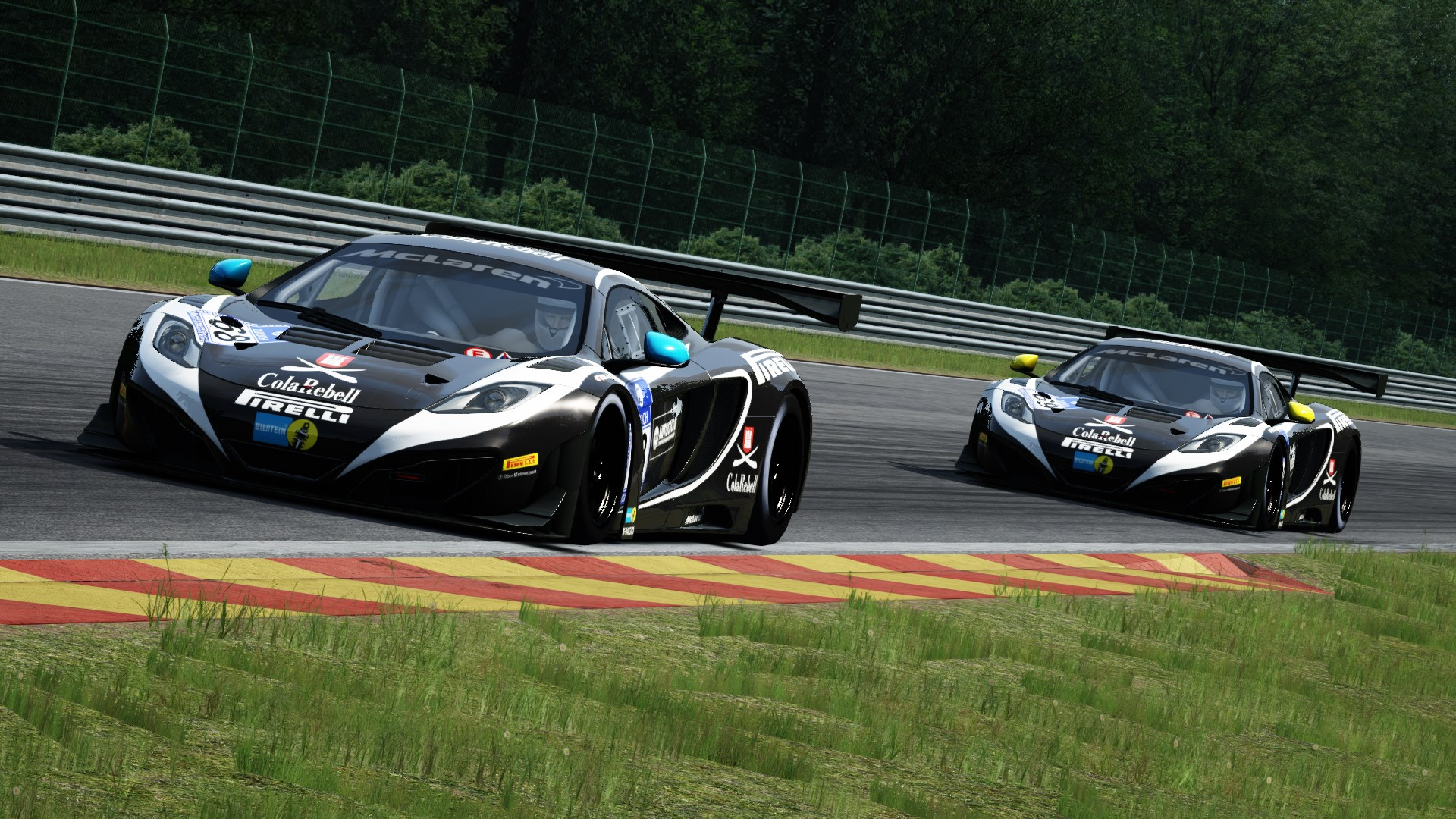 Screenshot_mclaren_mp412c_gt3_spa_7-12-2014-13-4-9.jpg