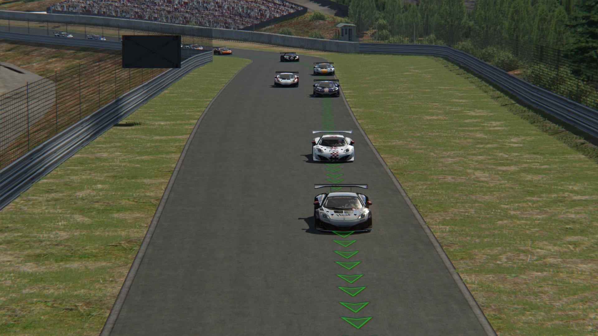 Screenshot_mclaren_mp412c_gt3_sportsland_sugo_7-4-116-10-0-23.jpg