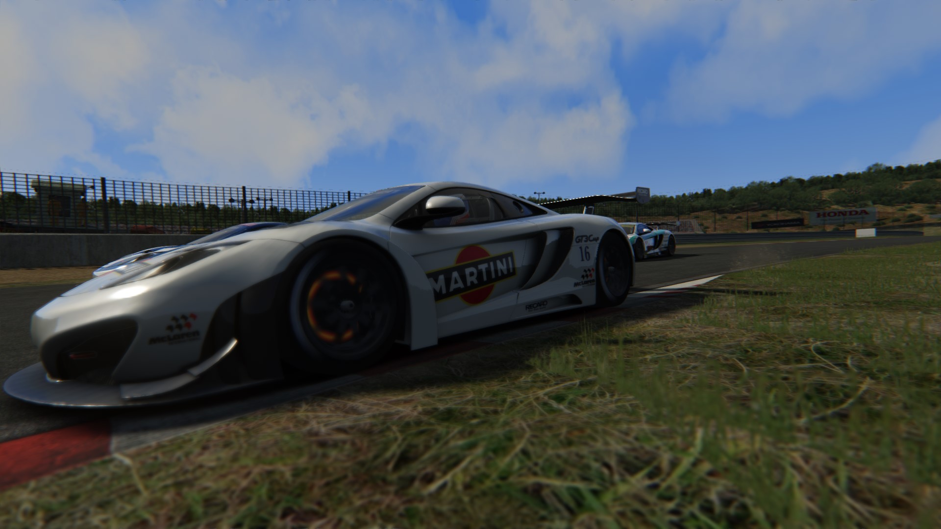 Screenshot_mclaren_mp412c_gt3_sportsland_sugo_7-4-116-10-19-4.jpg