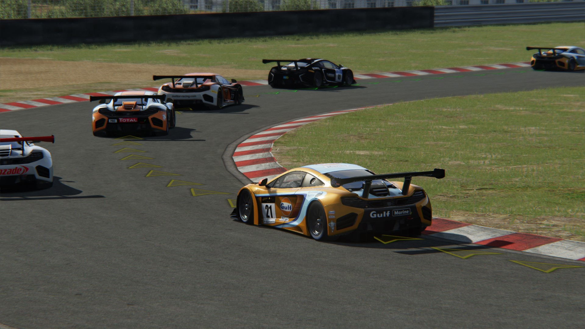 Screenshot_mclaren_mp412c_gt3_sportsland_sugo_7-4-116-10-20-25.jpg