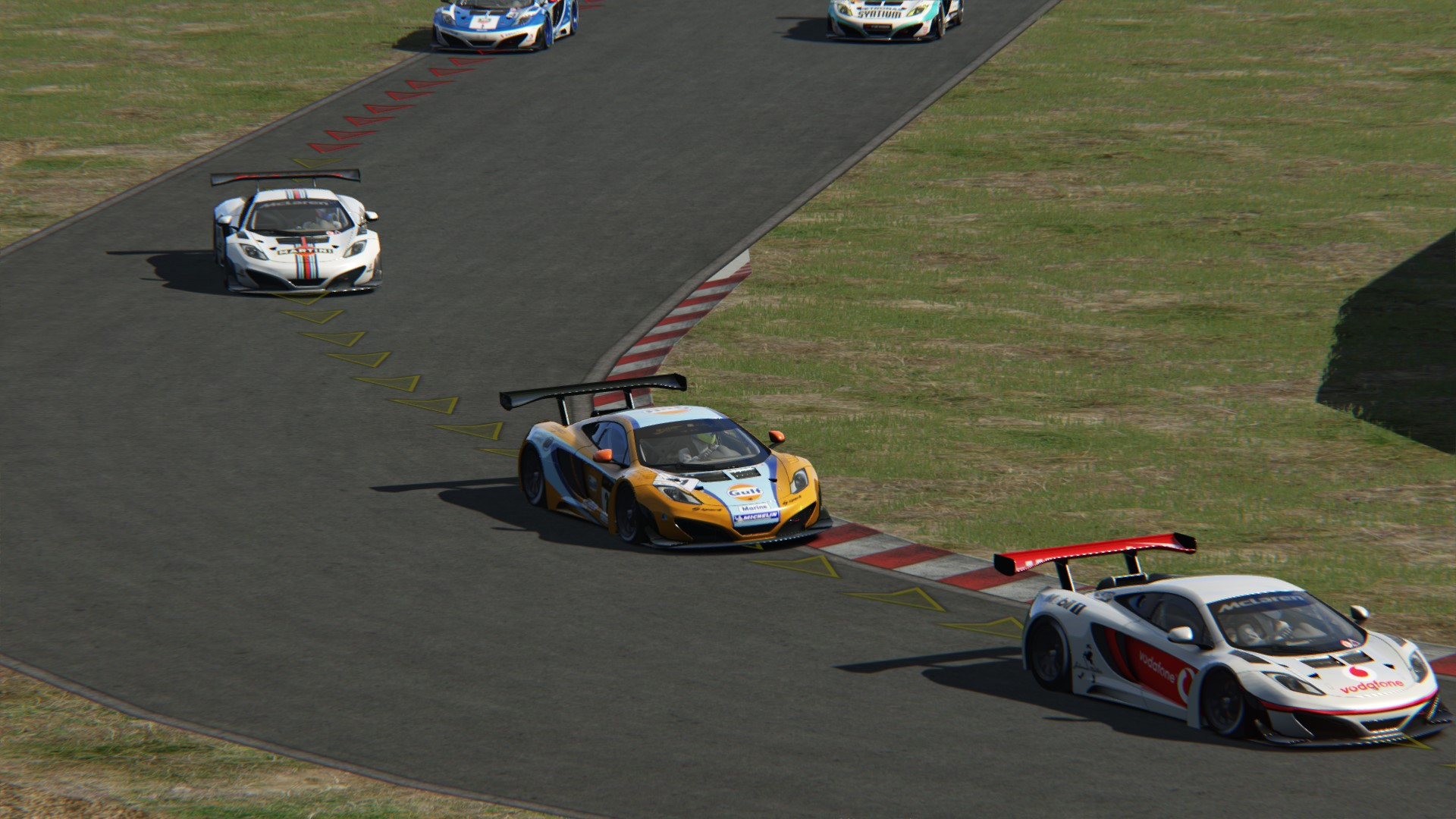 Screenshot_mclaren_mp412c_gt3_sportsland_sugo_7-4-116-10-20-38.jpg