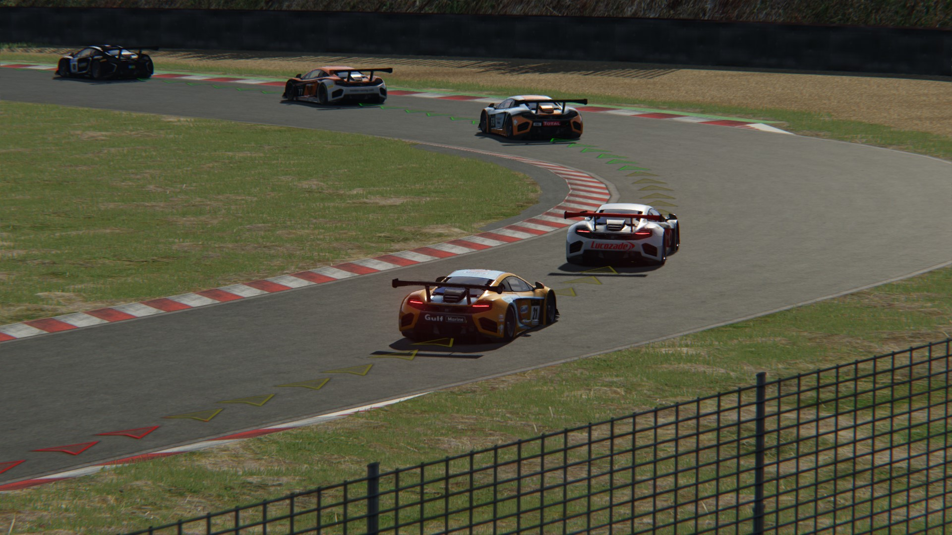 Screenshot_mclaren_mp412c_gt3_sportsland_sugo_7-4-116-10-20-44.jpg