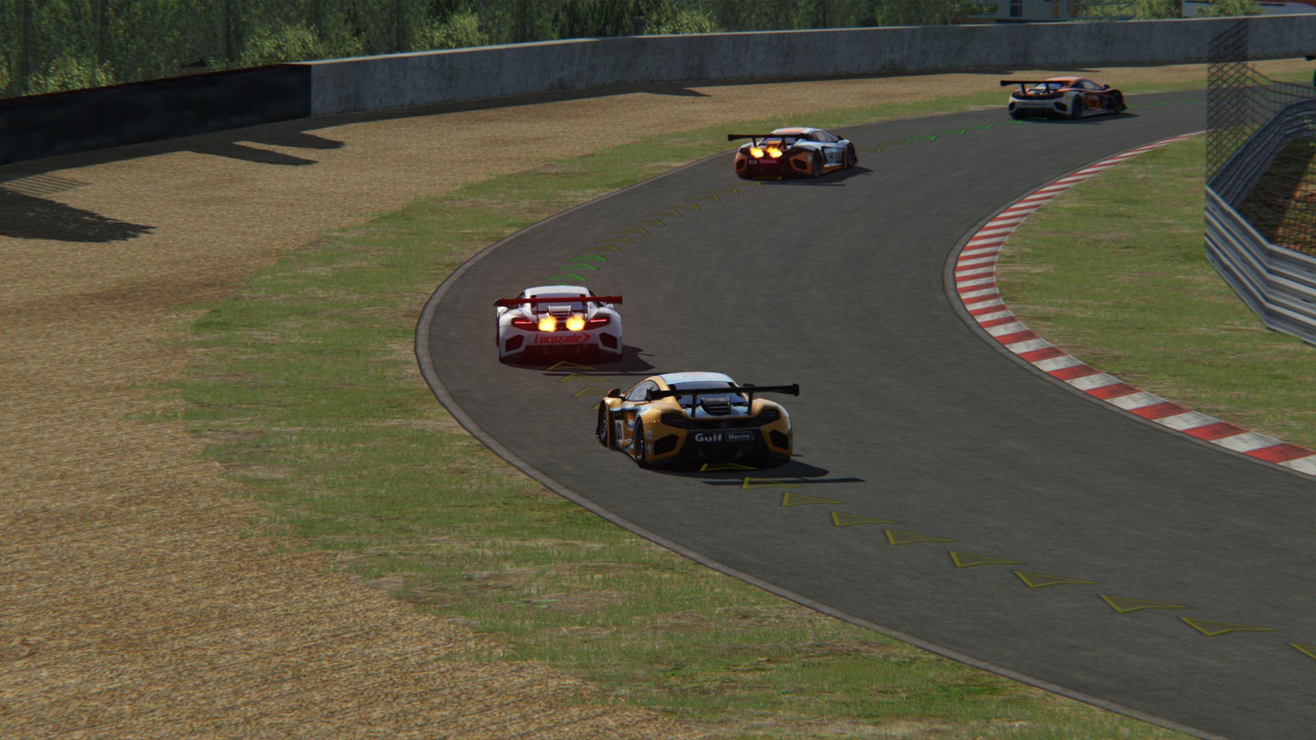 Screenshot_mclaren_mp412c_gt3_sportsland_sugo_7-4-116-10-21-6.jpg