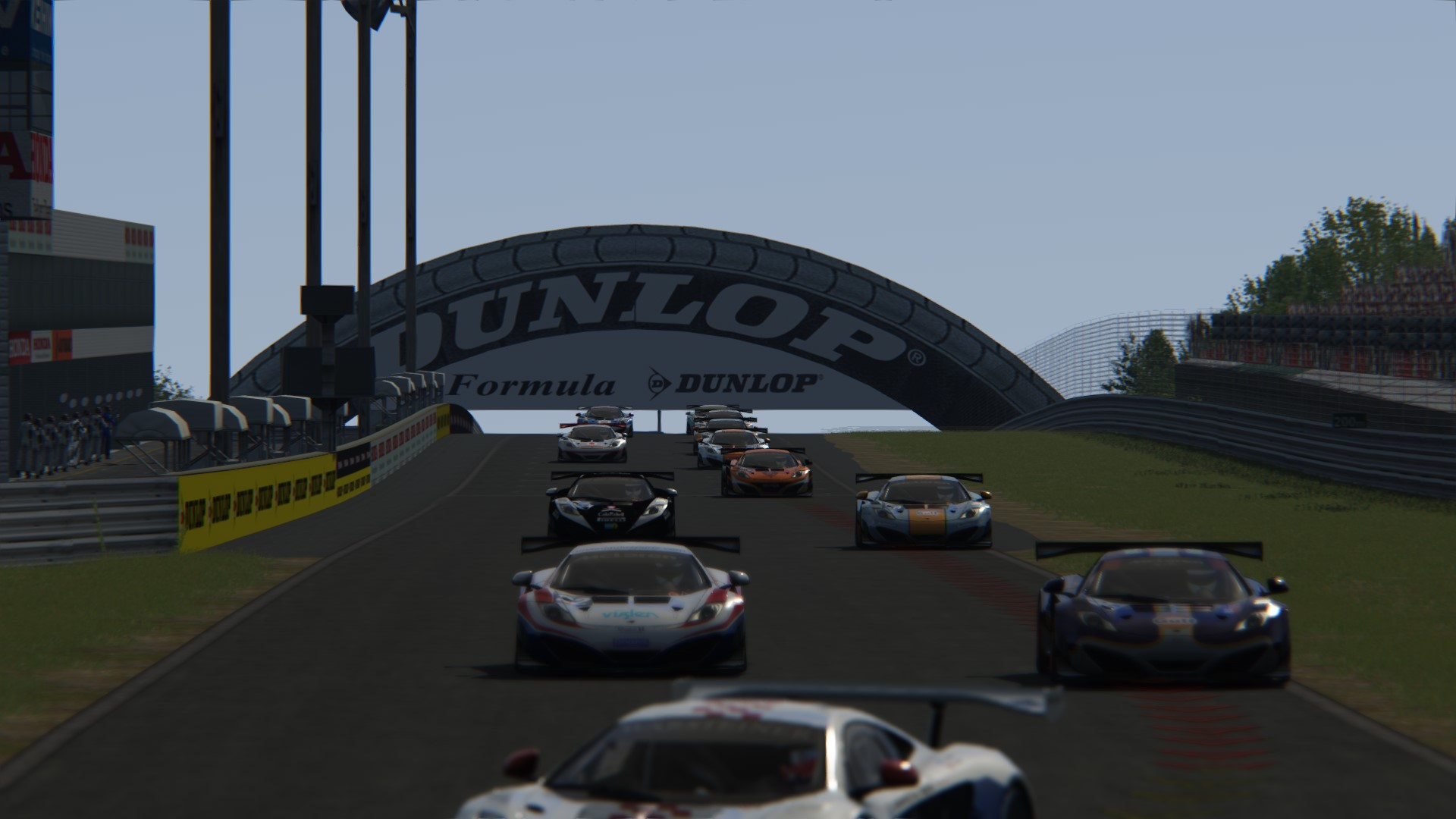 Screenshot_mclaren_mp412c_gt3_sportsland_sugo_7-4-116-10-32-30.jpg