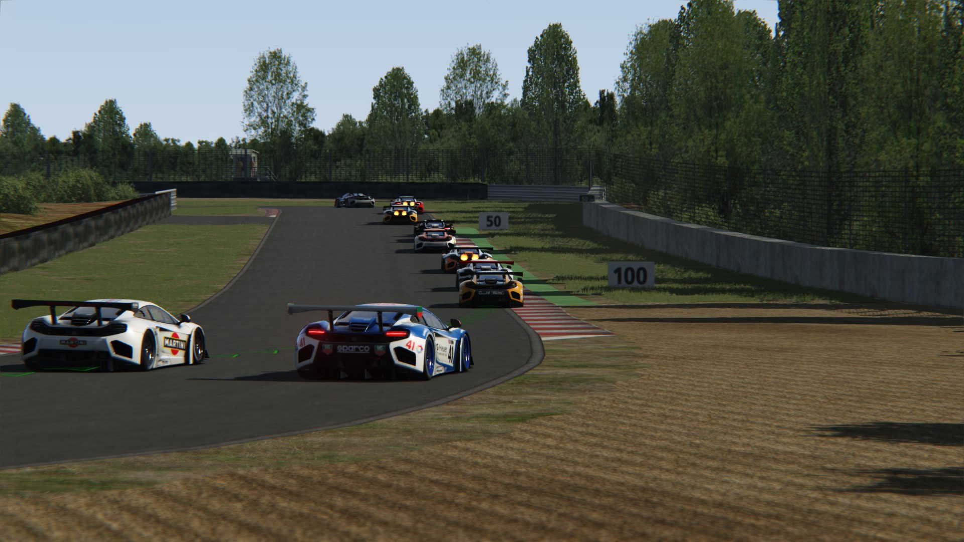 Screenshot_mclaren_mp412c_gt3_sportsland_sugo_7-4-116-10-32-58.jpg