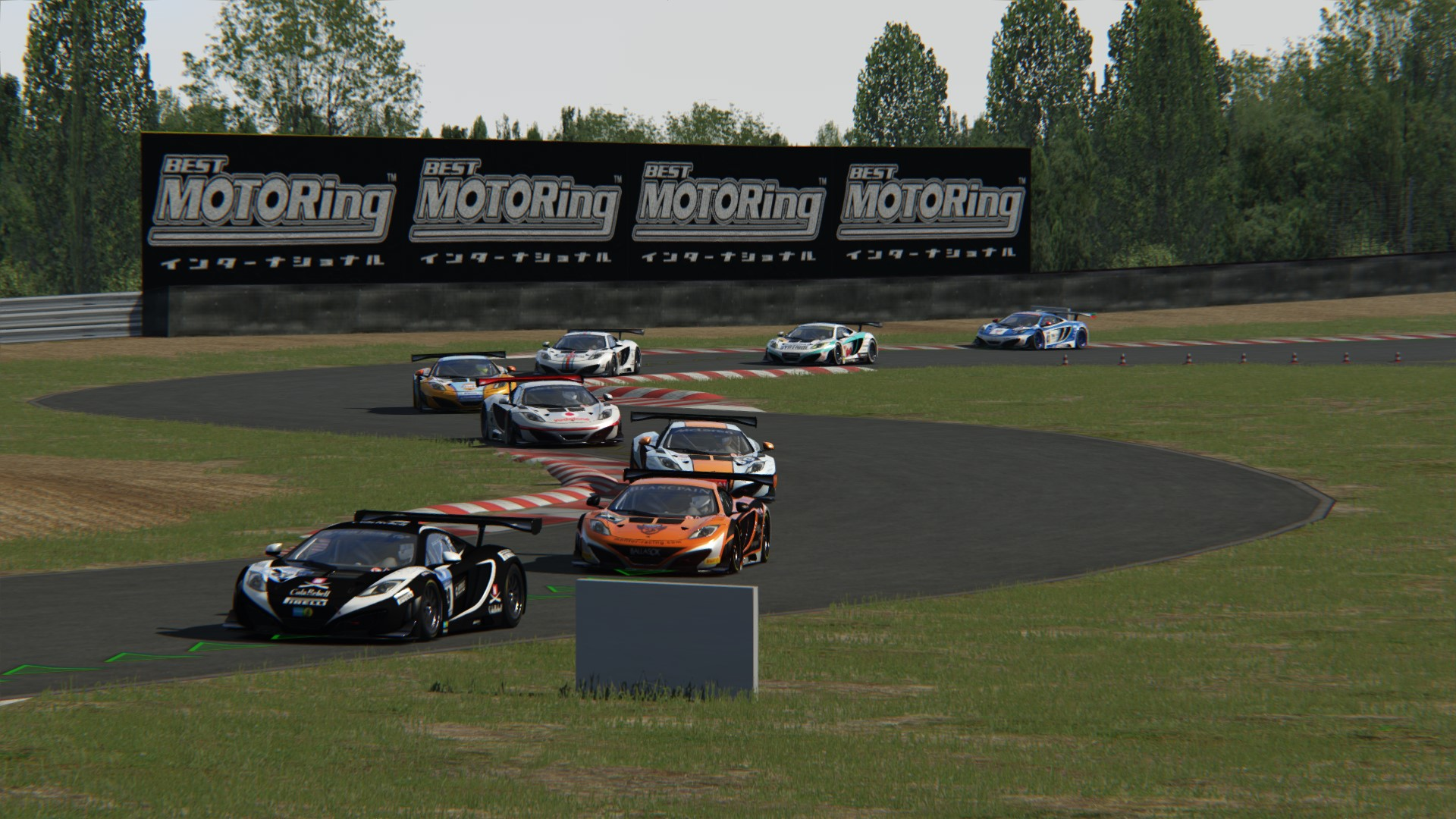 Screenshot_mclaren_mp412c_gt3_sportsland_sugo_7-4-116-10-33-17.jpg