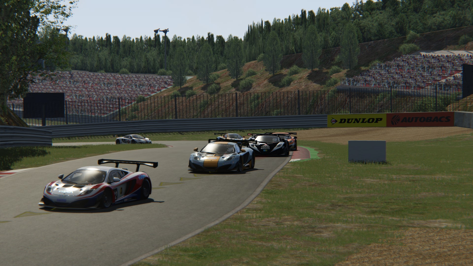 Screenshot_mclaren_mp412c_gt3_sportsland_sugo_7-4-116-10-33-43.jpg