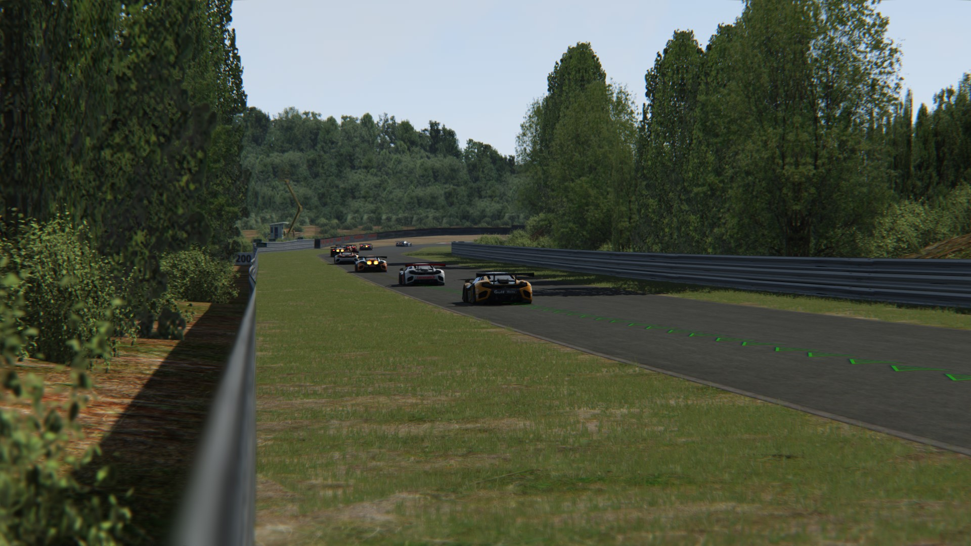 Screenshot_mclaren_mp412c_gt3_sportsland_sugo_7-4-116-10-34-7.jpg