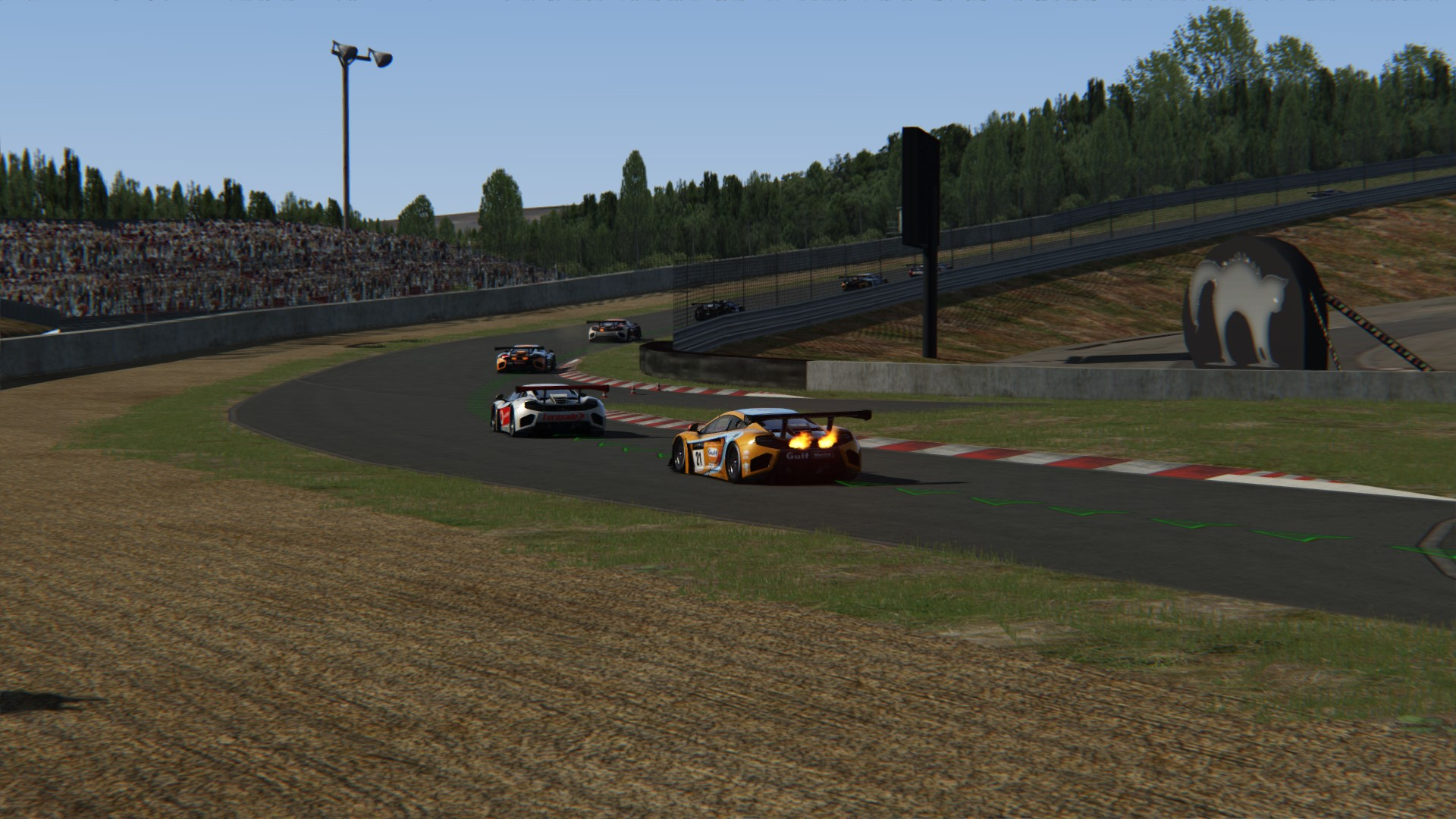 Screenshot_mclaren_mp412c_gt3_sportsland_sugo_7-4-116-10-35-17.jpg