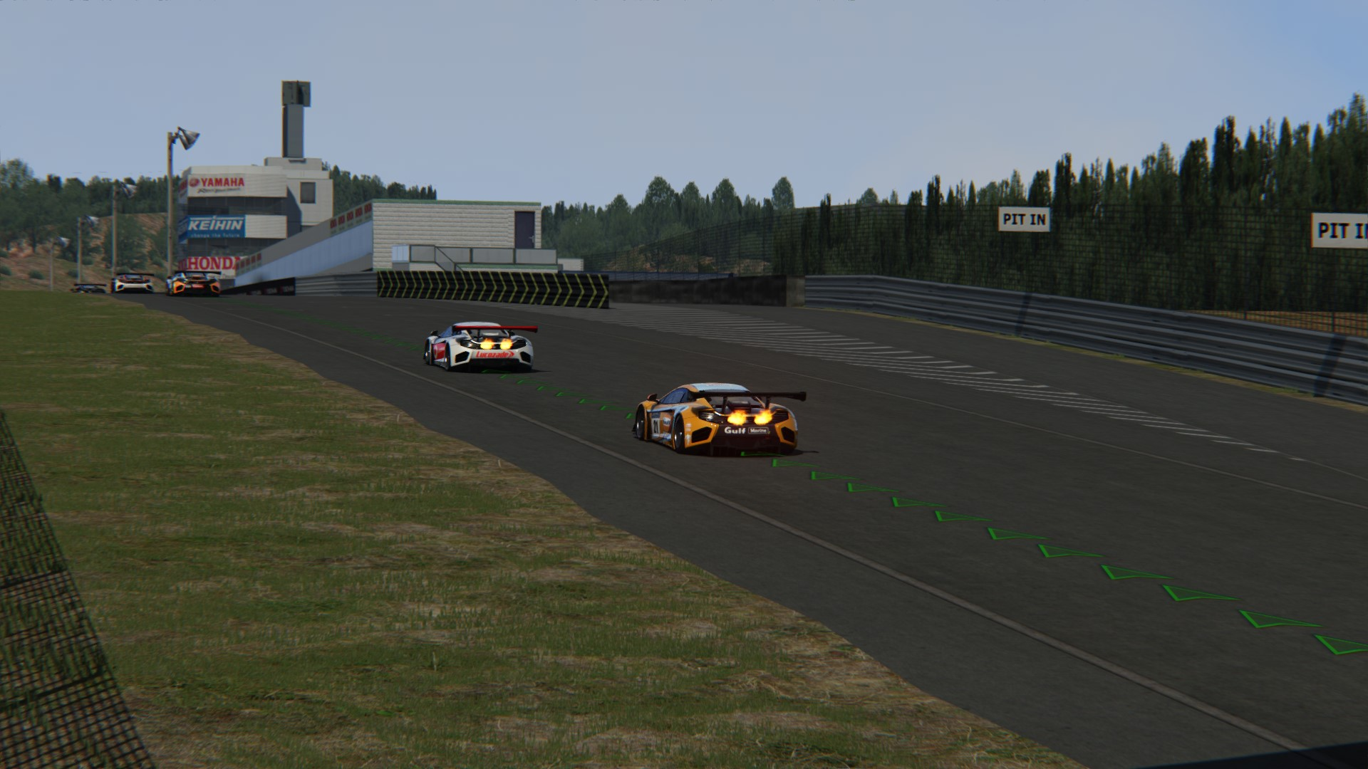 Screenshot_mclaren_mp412c_gt3_sportsland_sugo_7-4-116-10-35-33.jpg