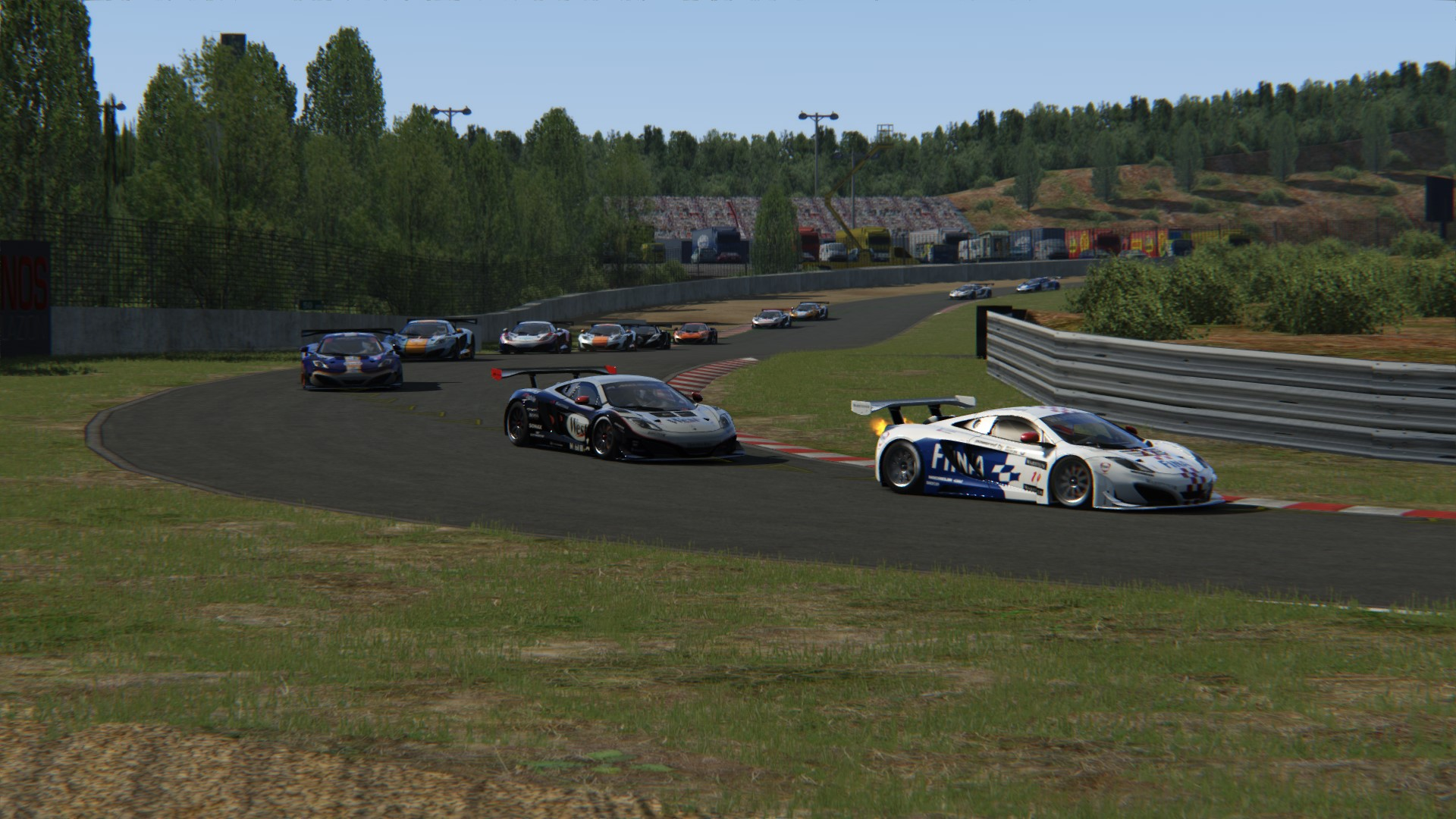 Screenshot_mclaren_mp412c_gt3_sportsland_sugo_7-4-116-12-43-58.jpg