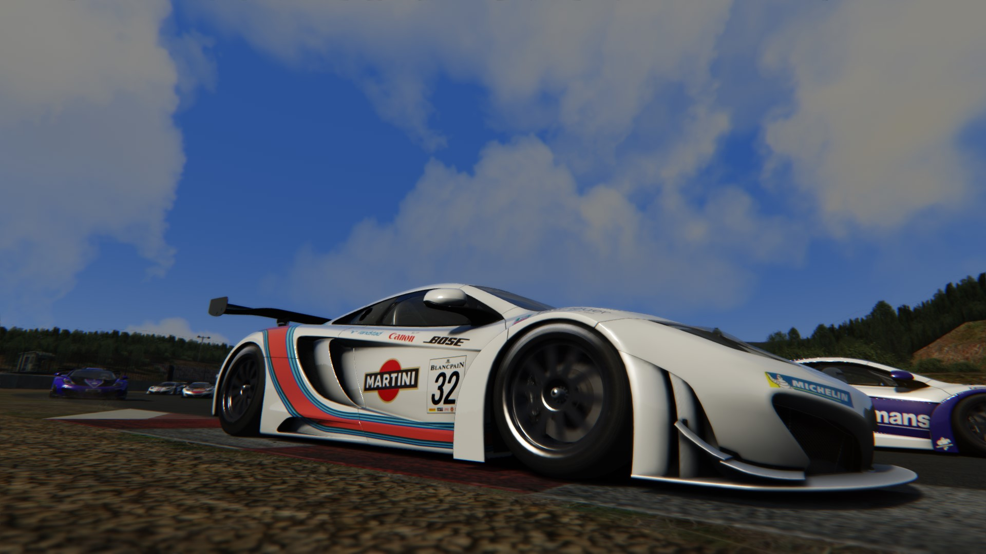 Screenshot_mclaren_mp412c_gt3_sportsland_sugo_7-4-116-12-5-53.jpg